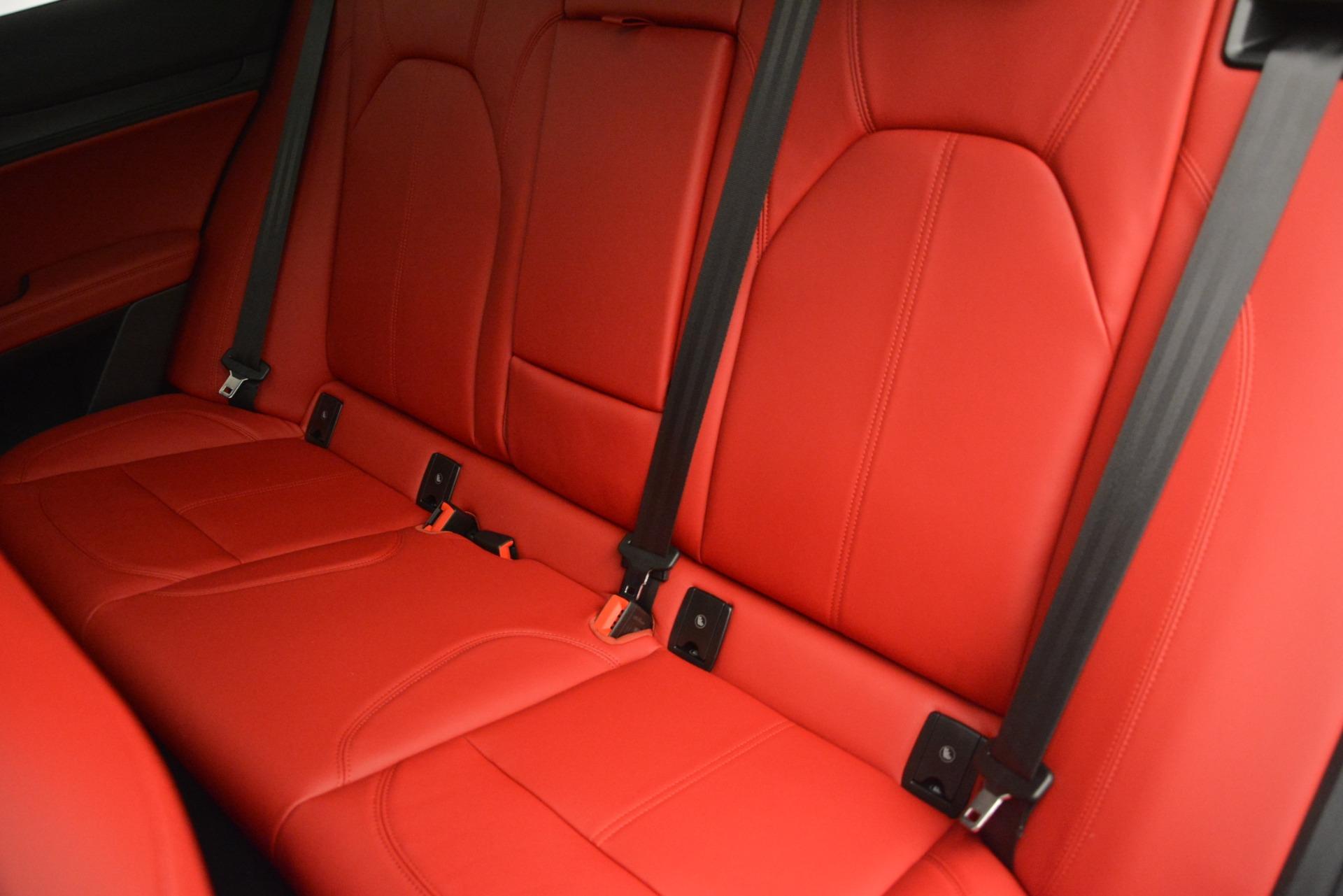 New-2019-Alfa-Romeo-Stelvio