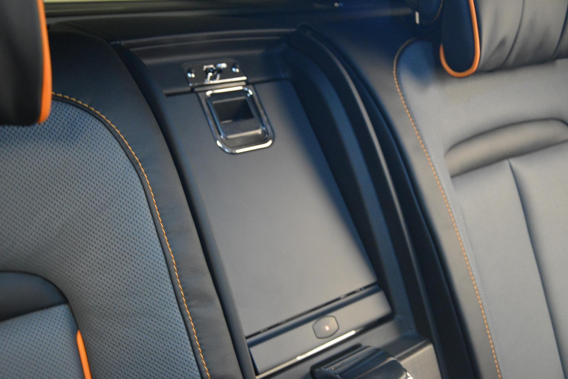 New-2019-Rolls-Royce-Cullinan