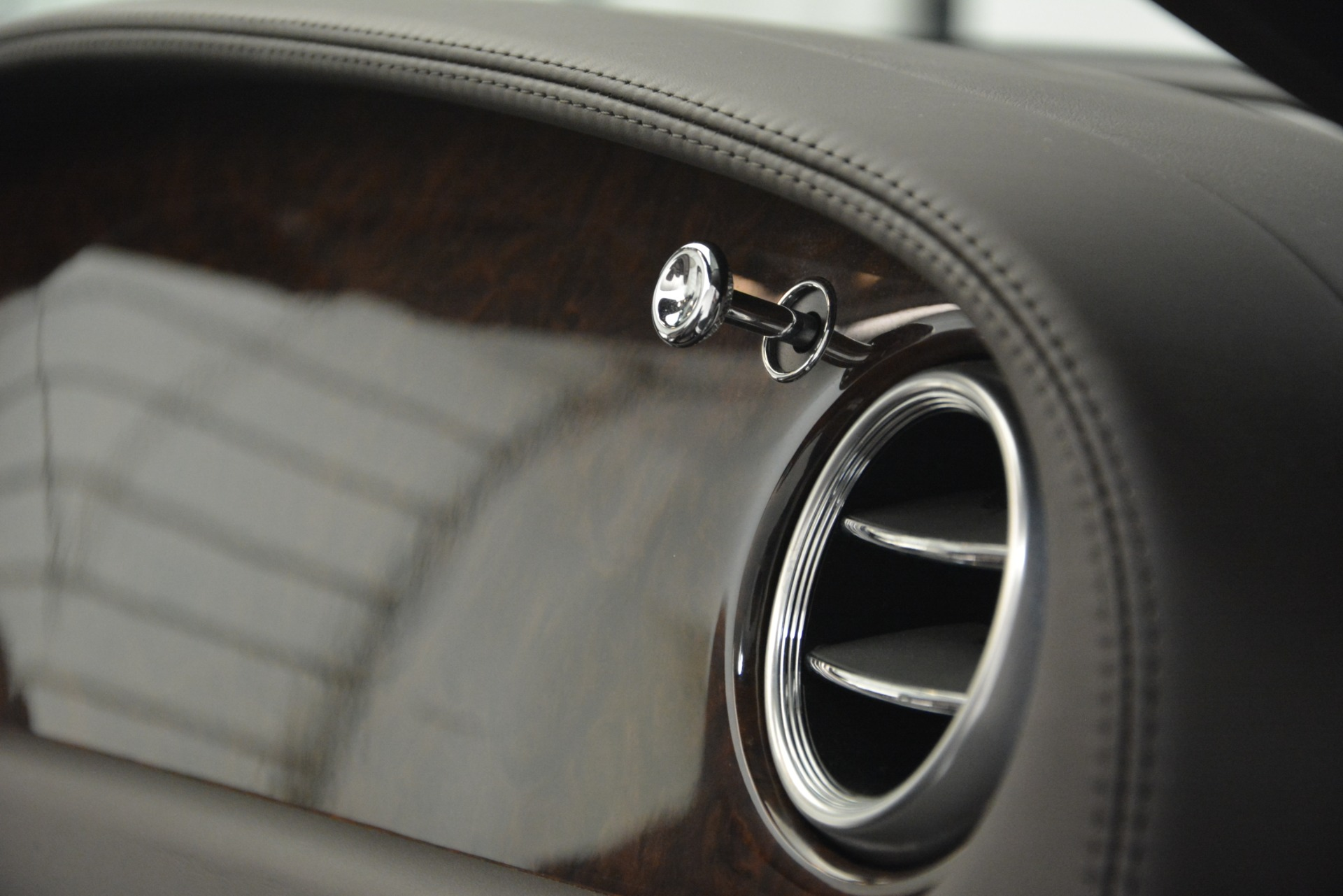 Used-2009-Bentley-Continental-GT-GT