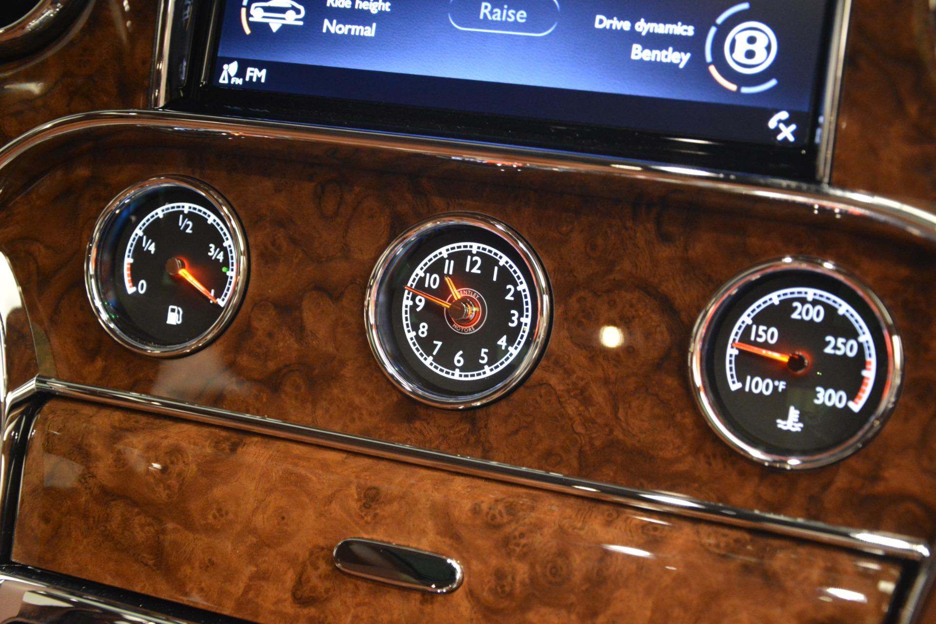 New-2019-Bentley-Mulsanne-Speed