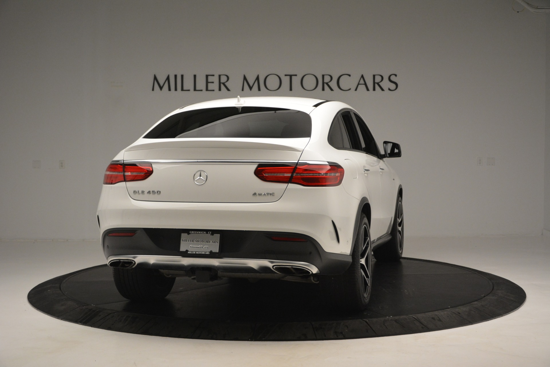 Used-2016-Mercedes-Benz-GLE-450-AMG-Coupe-4MATIC