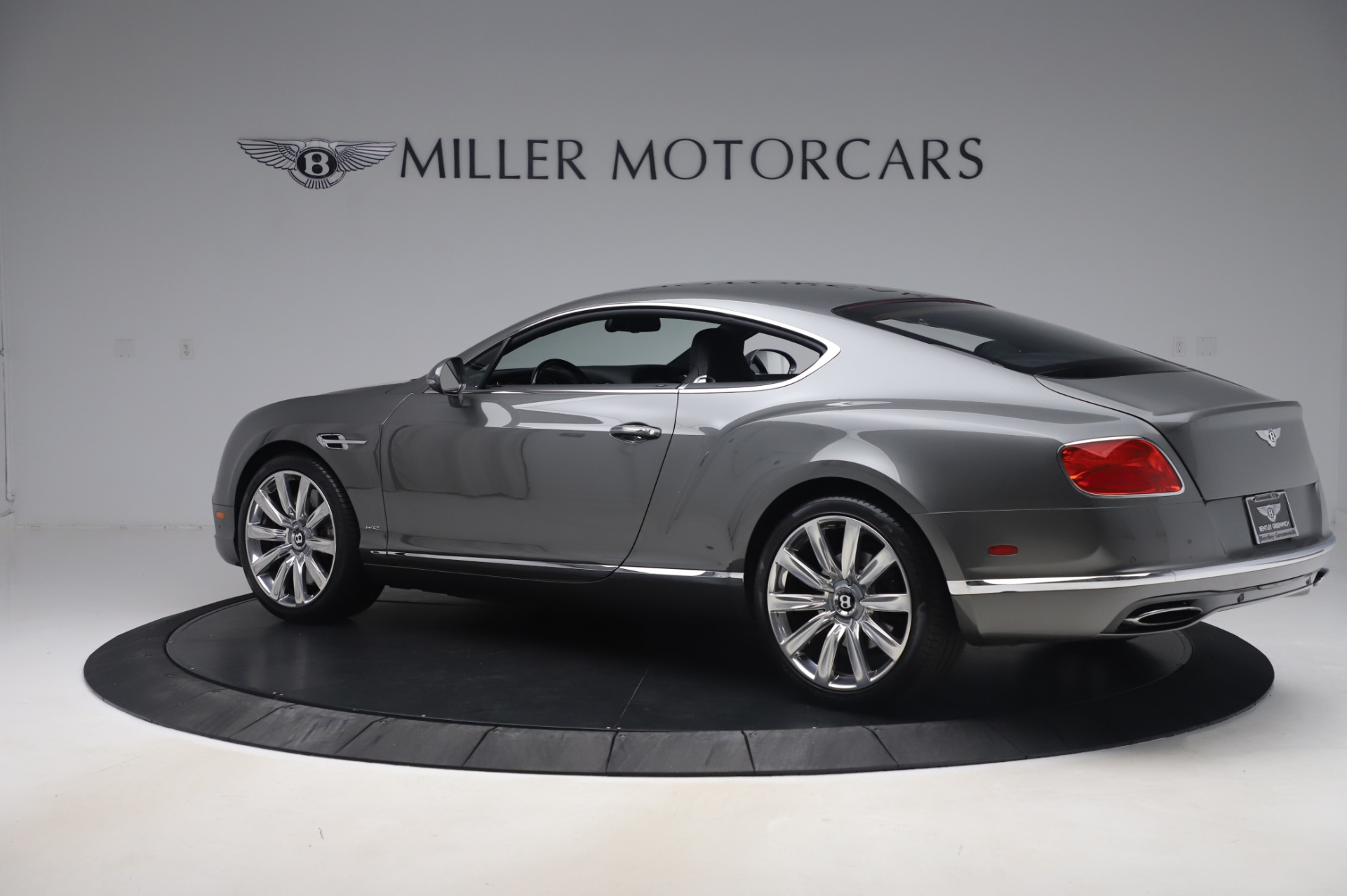 Used-2016-Bentley-Continental-GT-W12