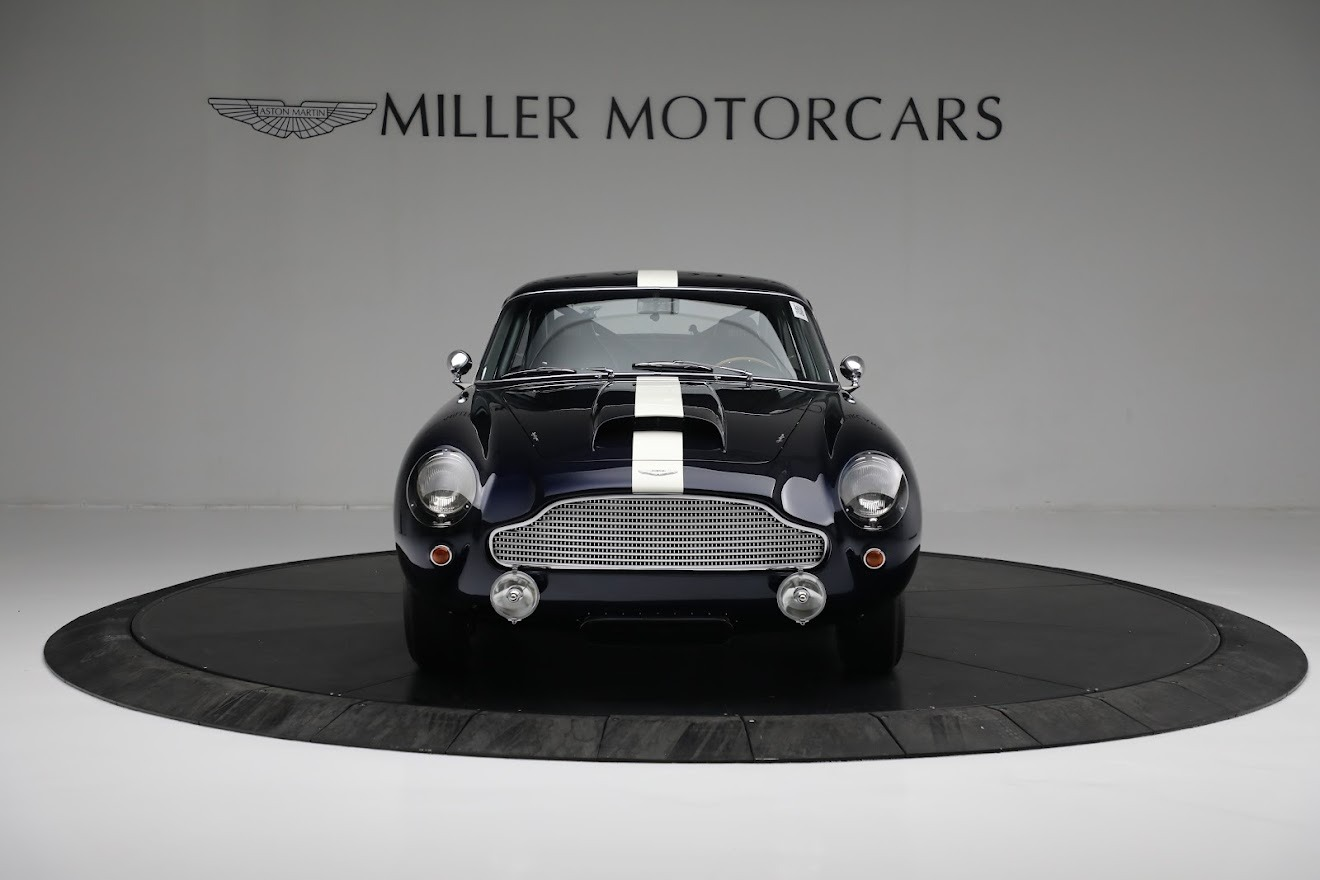 New-2018-Aston-Martin-DB4-GT-Continuation-Coupe