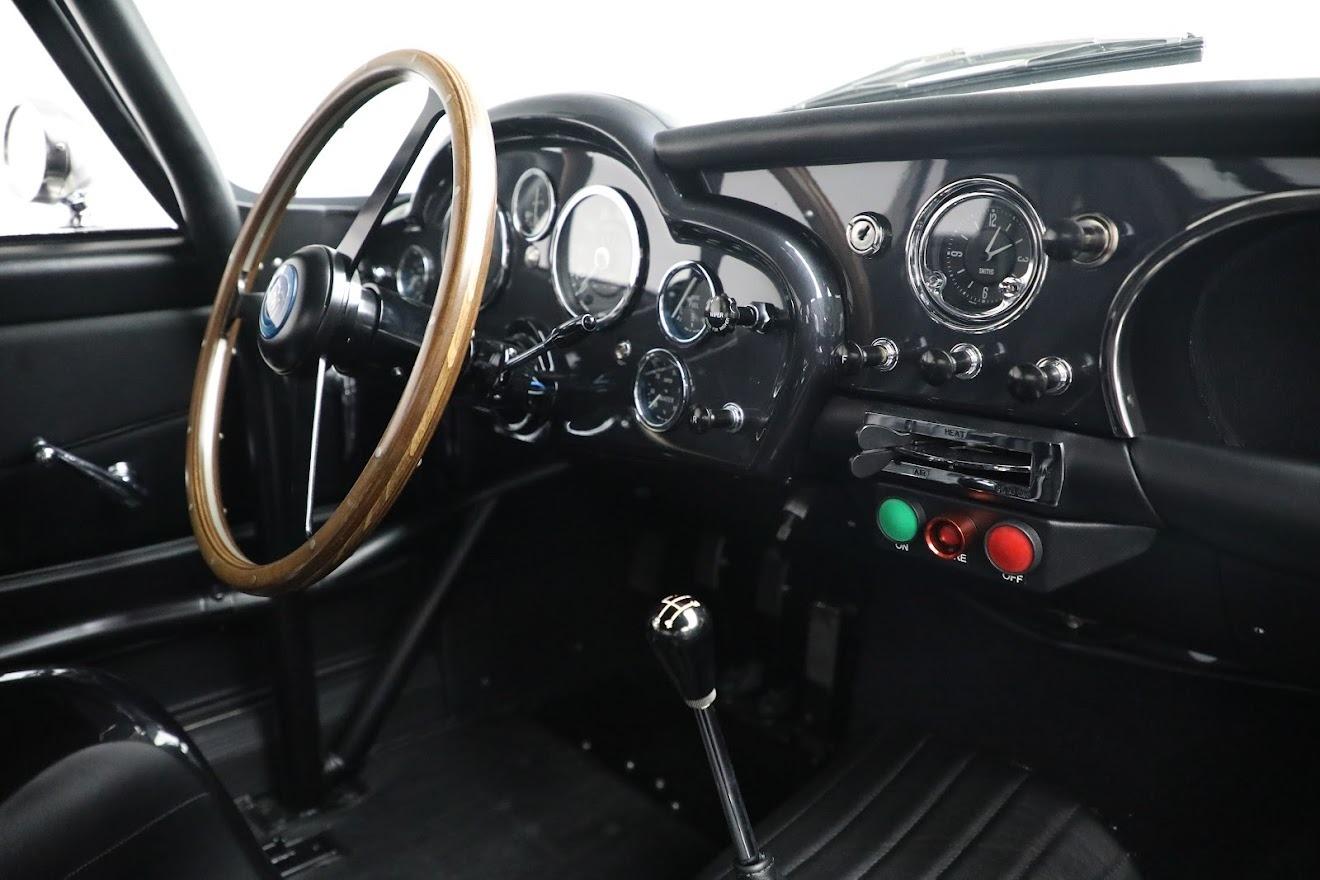 New-2018-Aston-Martin-DB4-GT-Continuation