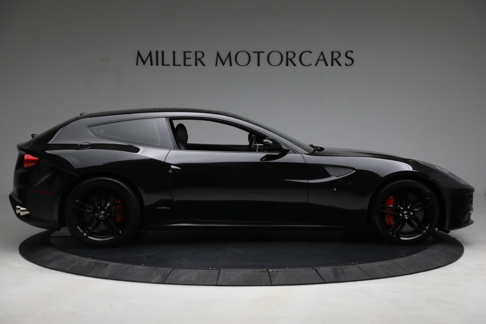 Used-2014-Ferrari-FF-Base