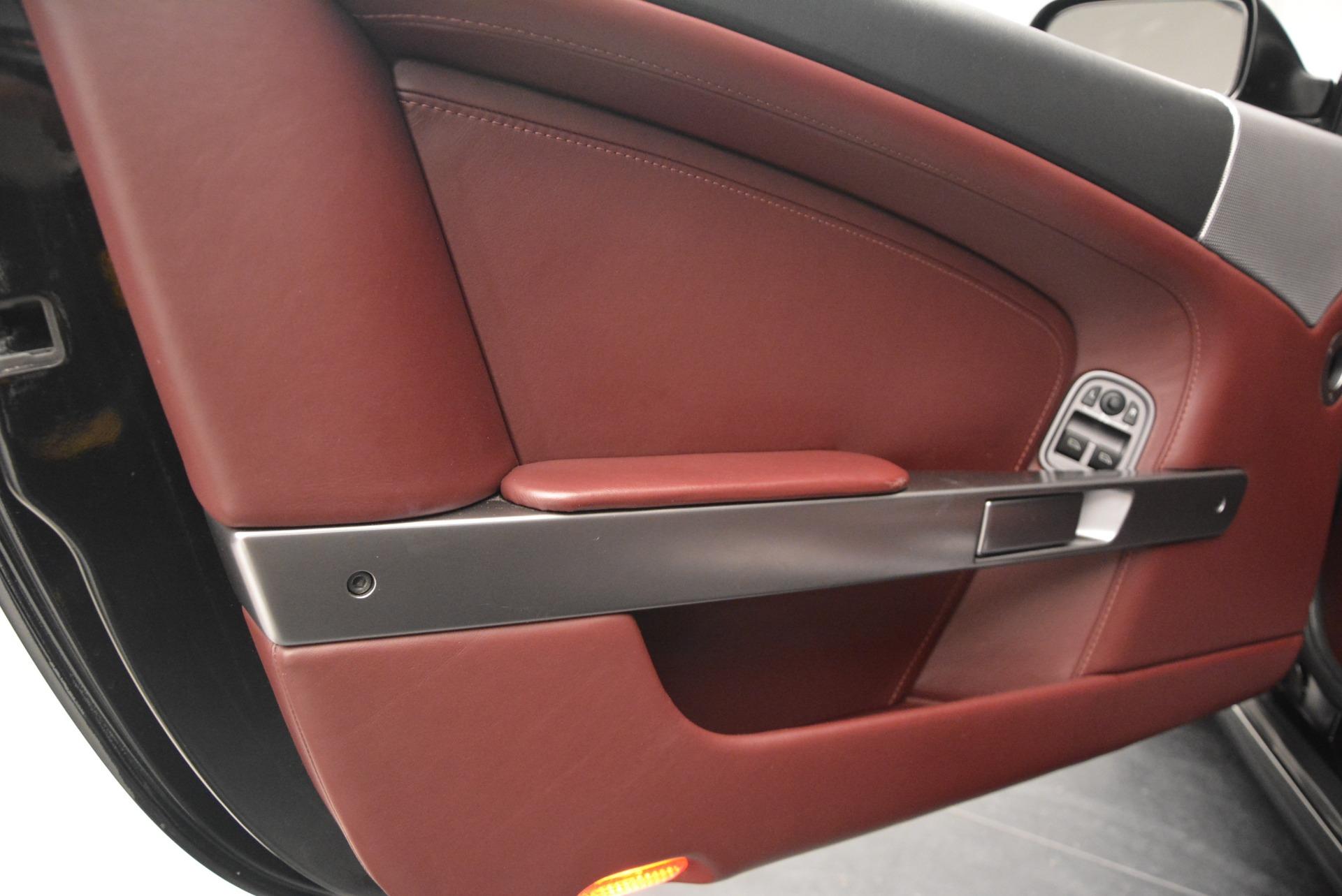 Used-2006-Aston-Martin-DB9-Coupe