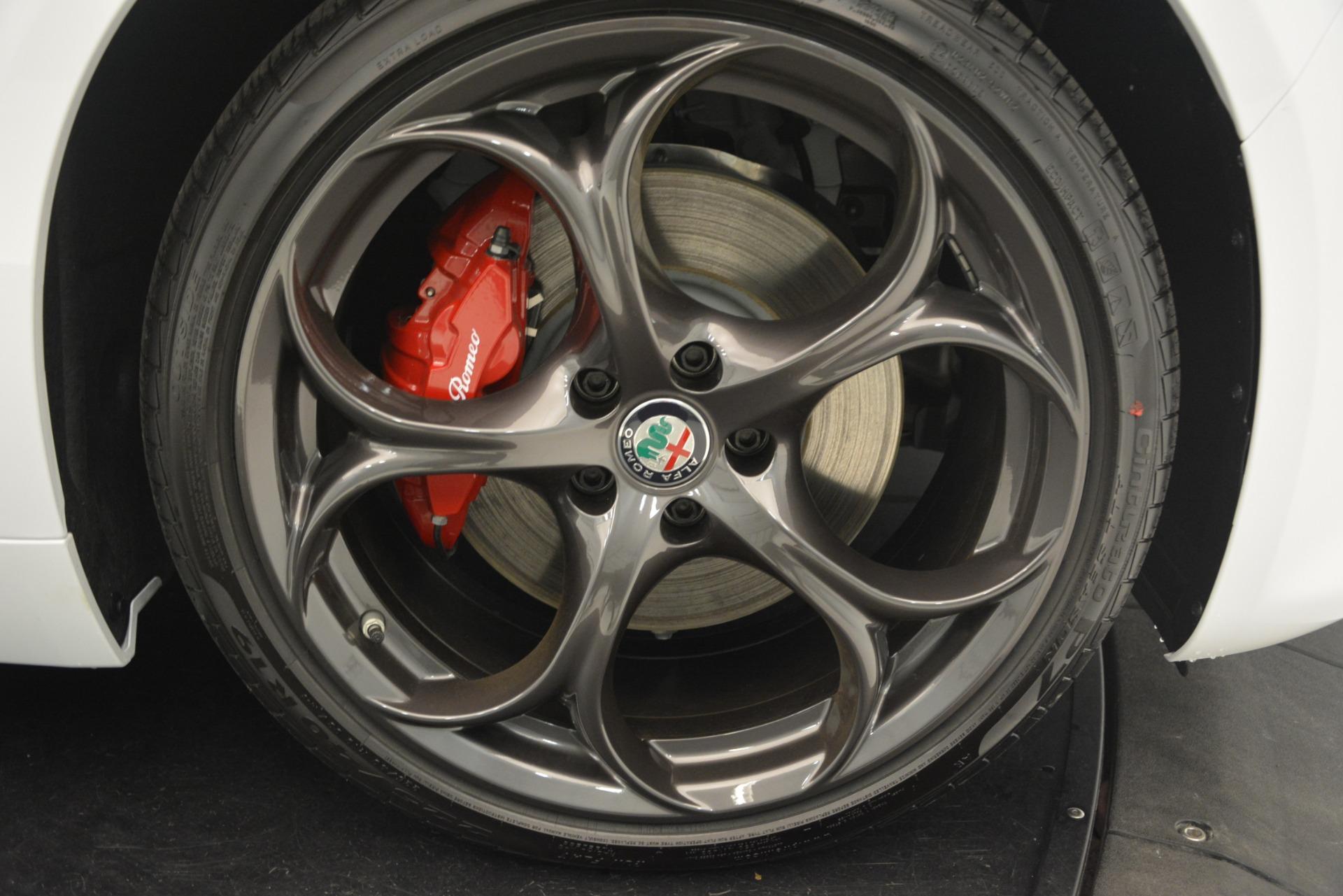 New-2019-Alfa-Romeo-Giulia-Ti-Sport-Q4