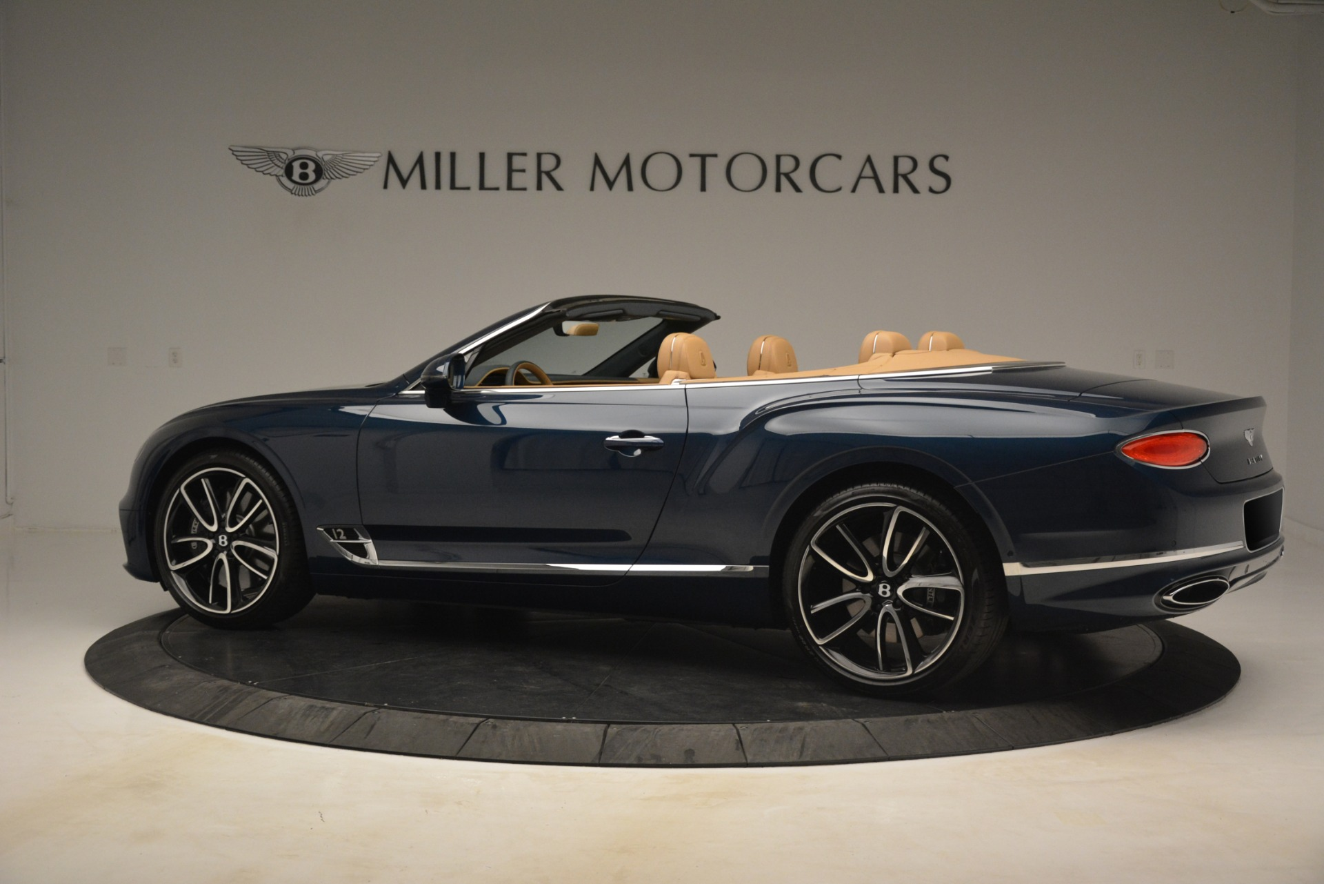 New-2020-Bentley-Continental-GTC