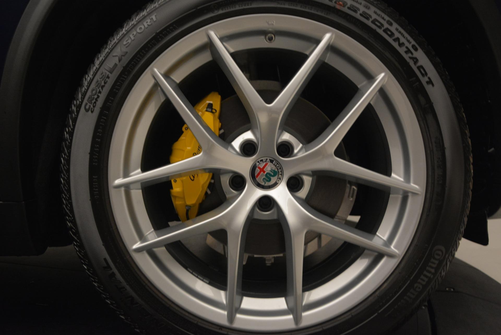 New-2019-Alfa-Romeo-Stelvio-Ti-Q4