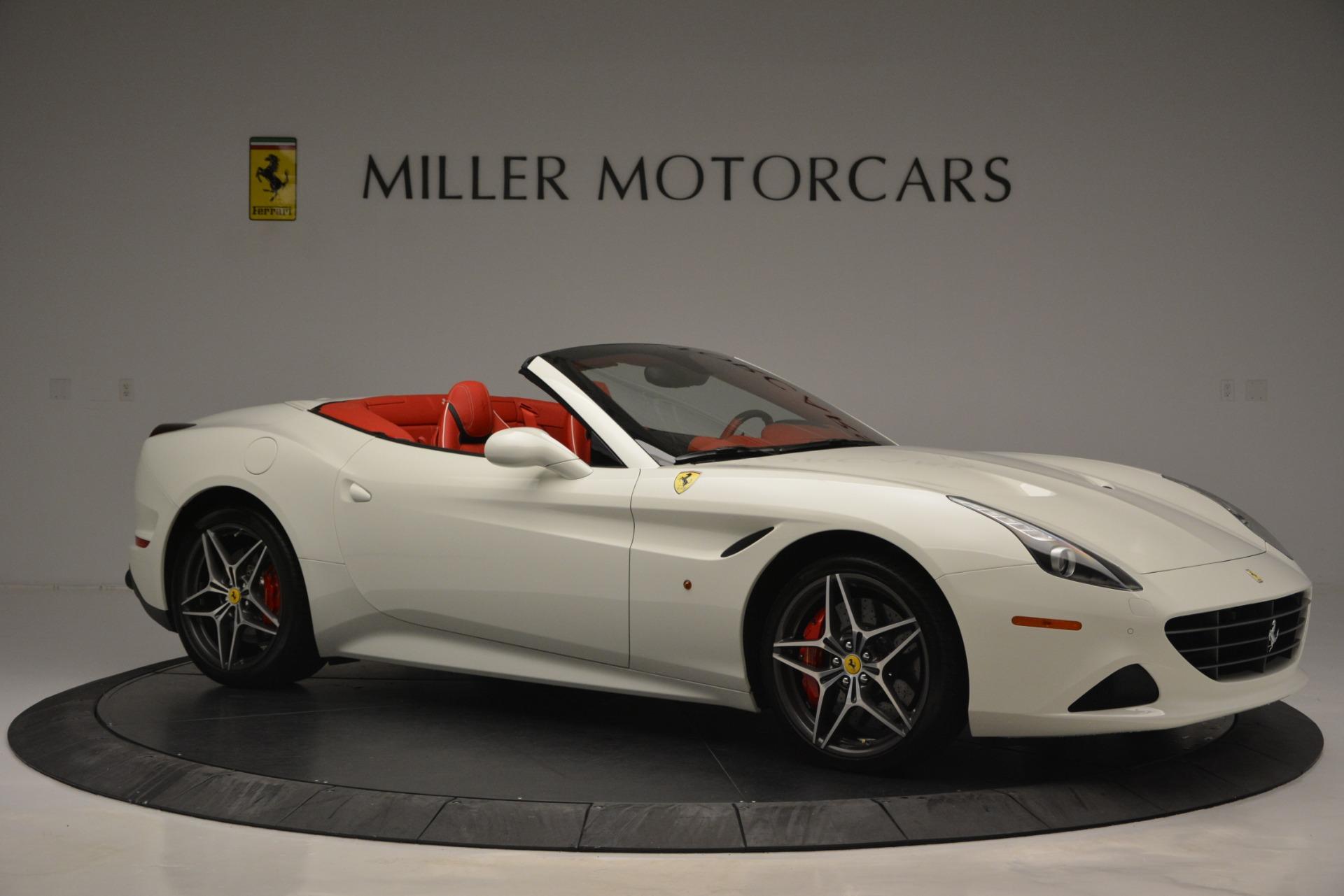 Used-2017-Ferrari-California-T-Handling-Speciale