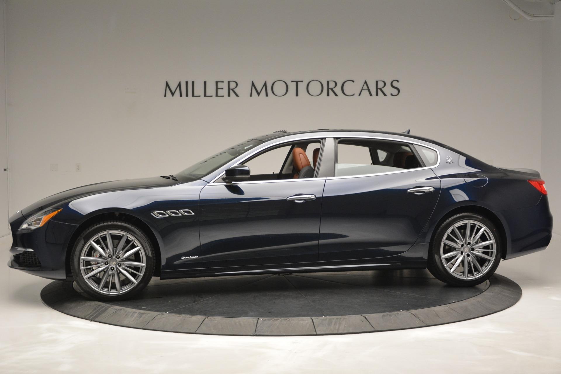 New-2019-Maserati-Quattroporte-S-Q4-GranLusso-Edizione-Nobile
