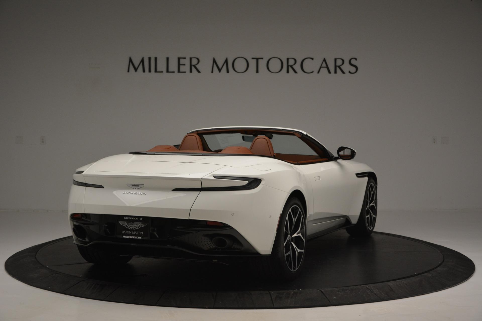 Used-2019-Aston-Martin-DB11-V8-Convertible