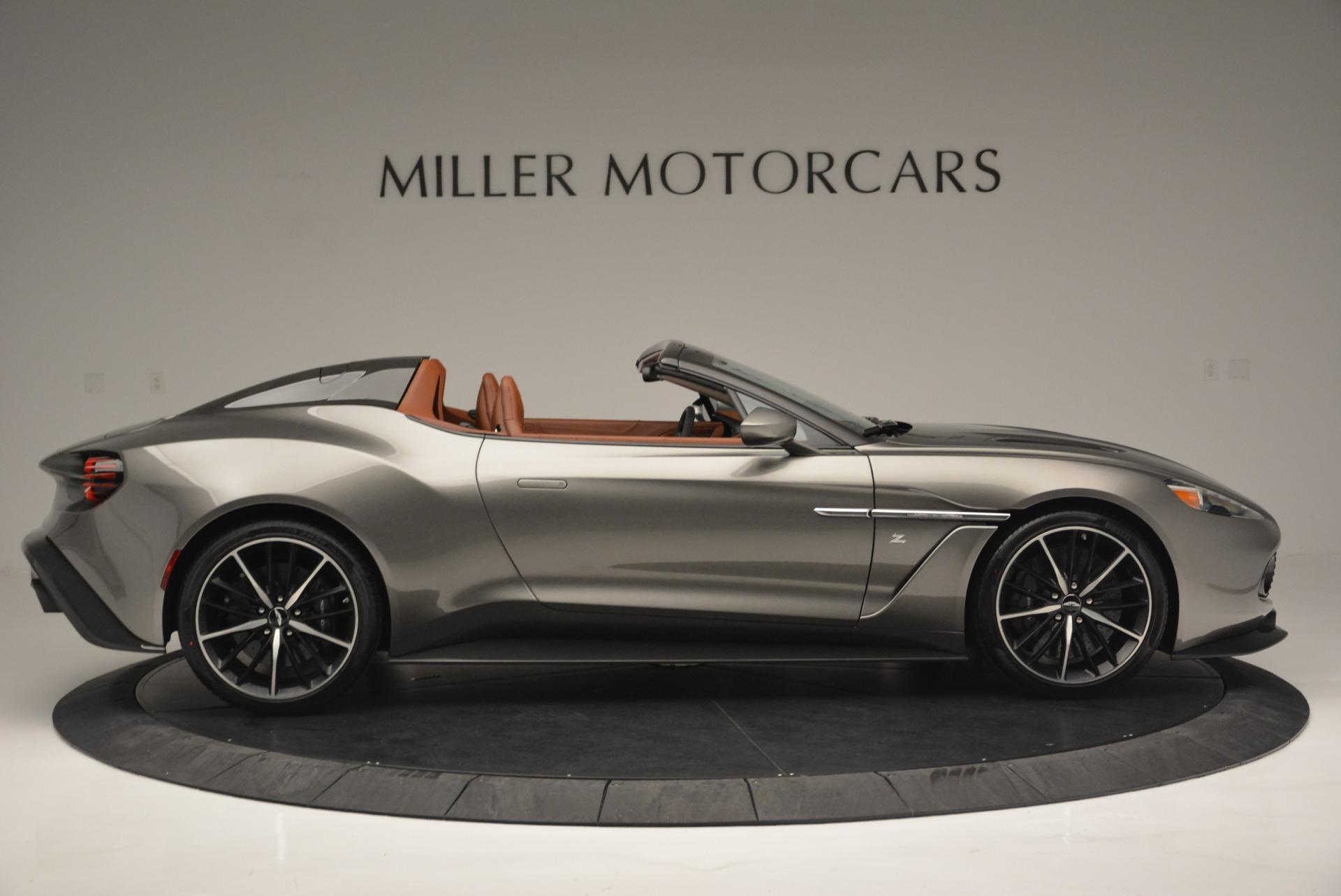 Used-2018-Aston-Martin-Zagato-Speedster-Convertible