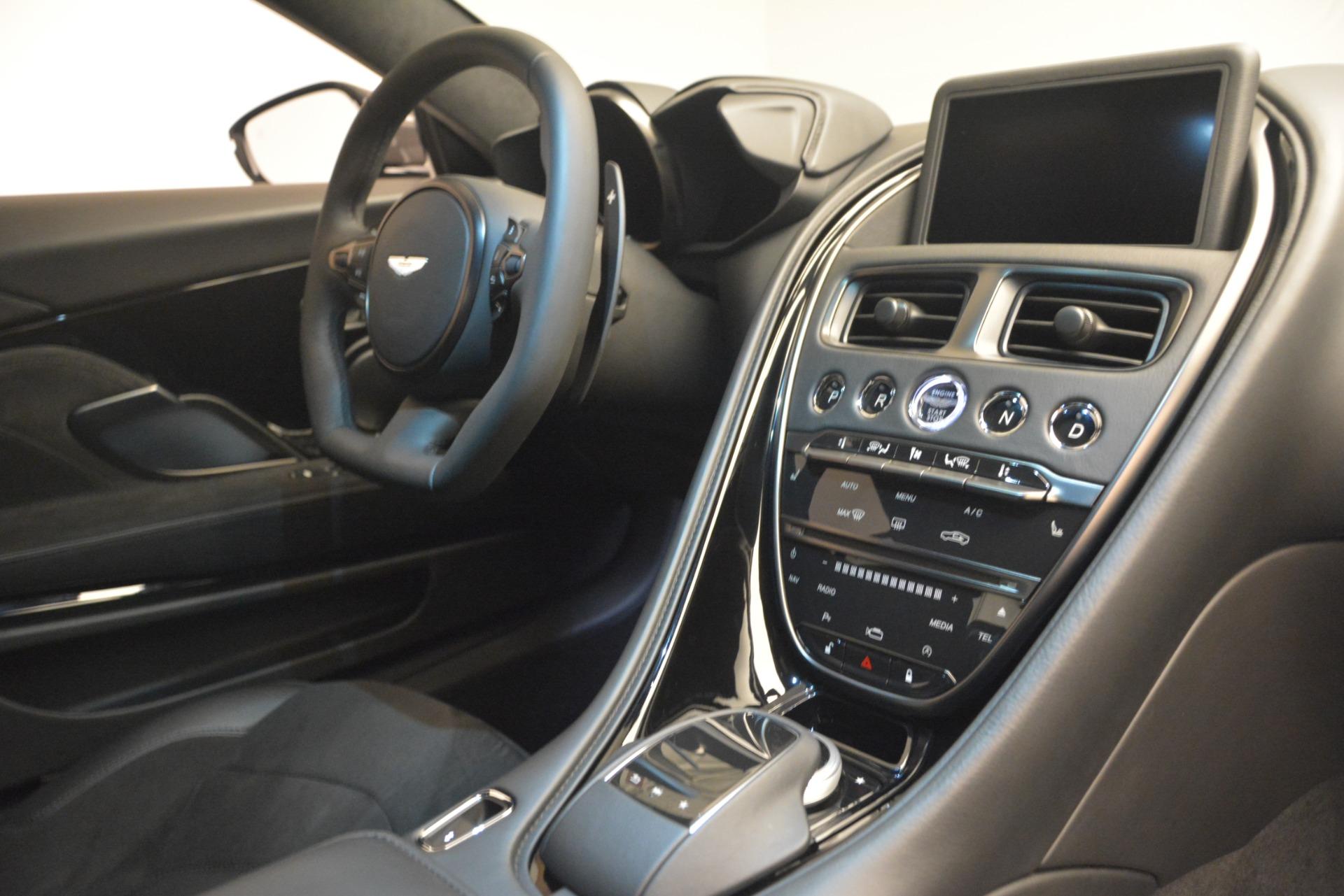 New-2019-Aston-Martin-DBS-Superleggera