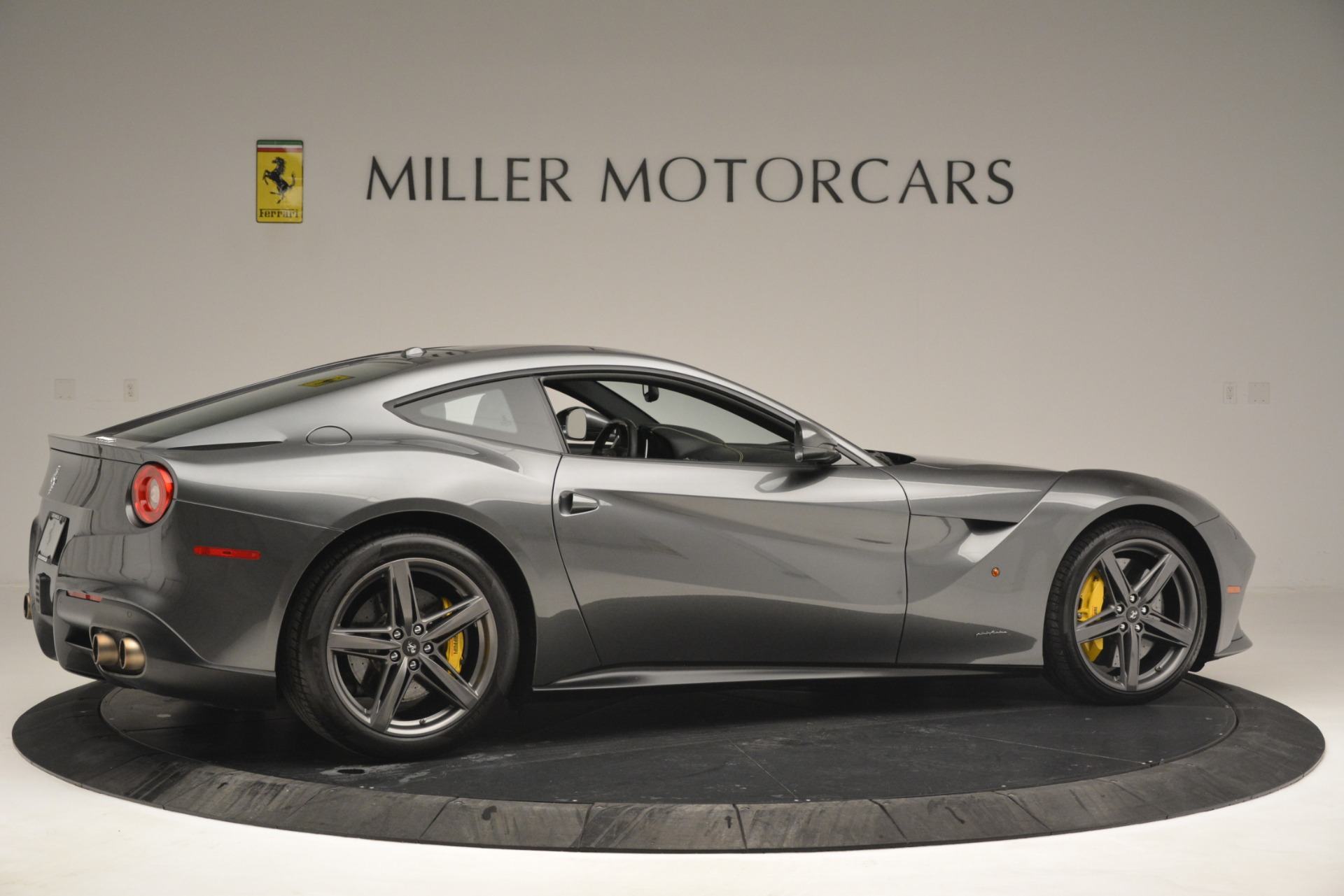 Used-2016-Ferrari-F12-Berlinetta