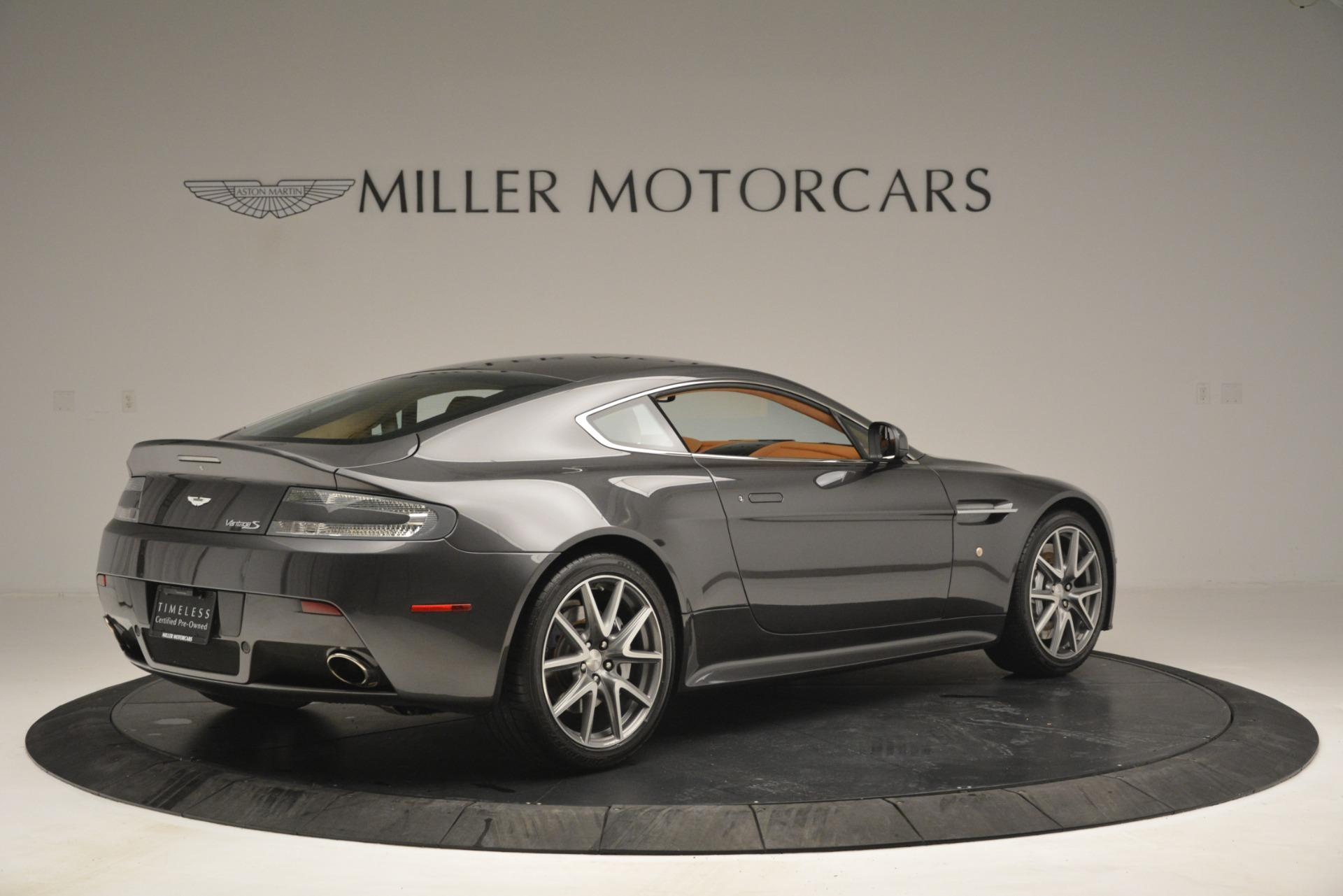 Used-2012-Aston-Martin-V8-Vantage-S-Coupe