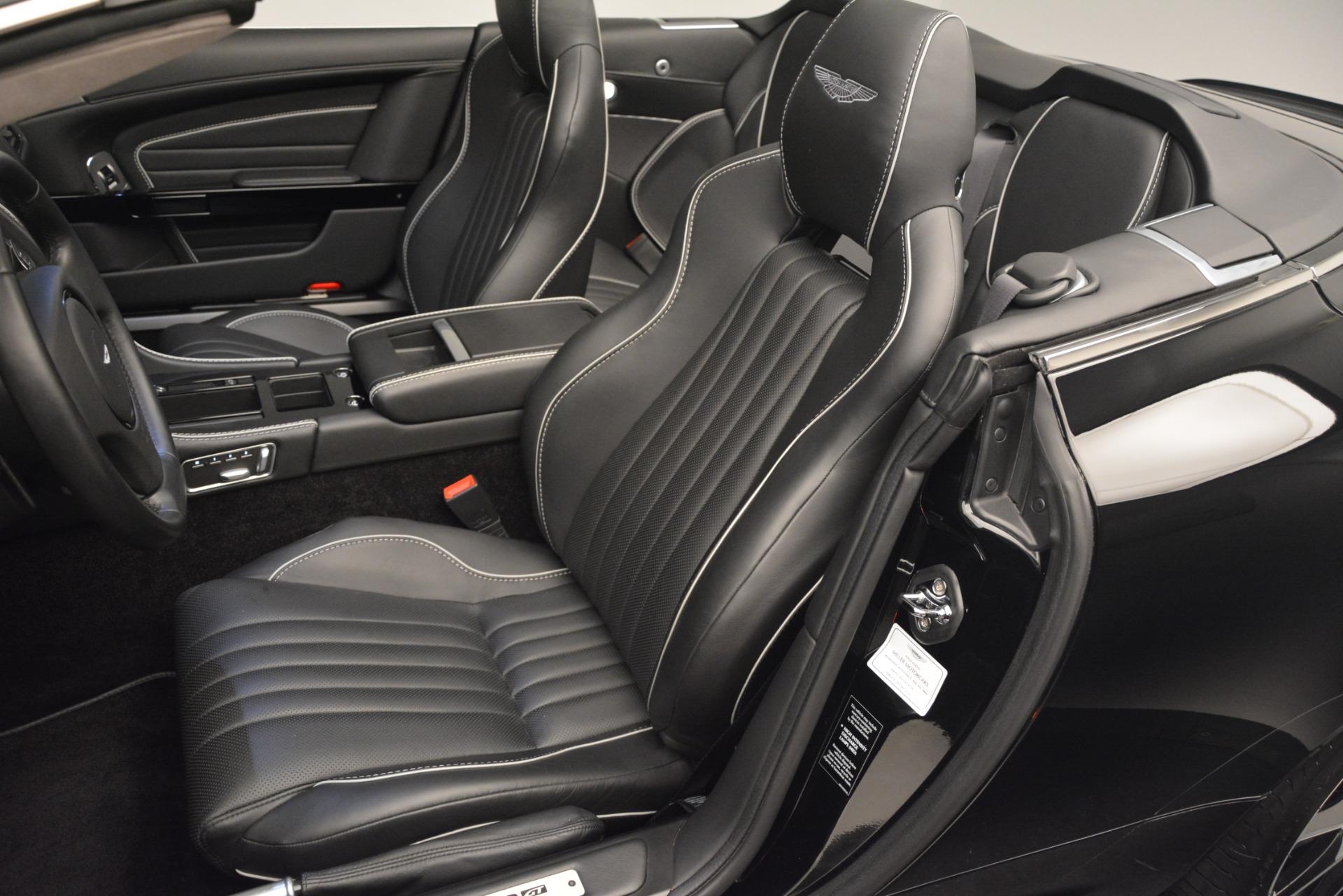 Used-2016-Aston-Martin-DB9-Convertible