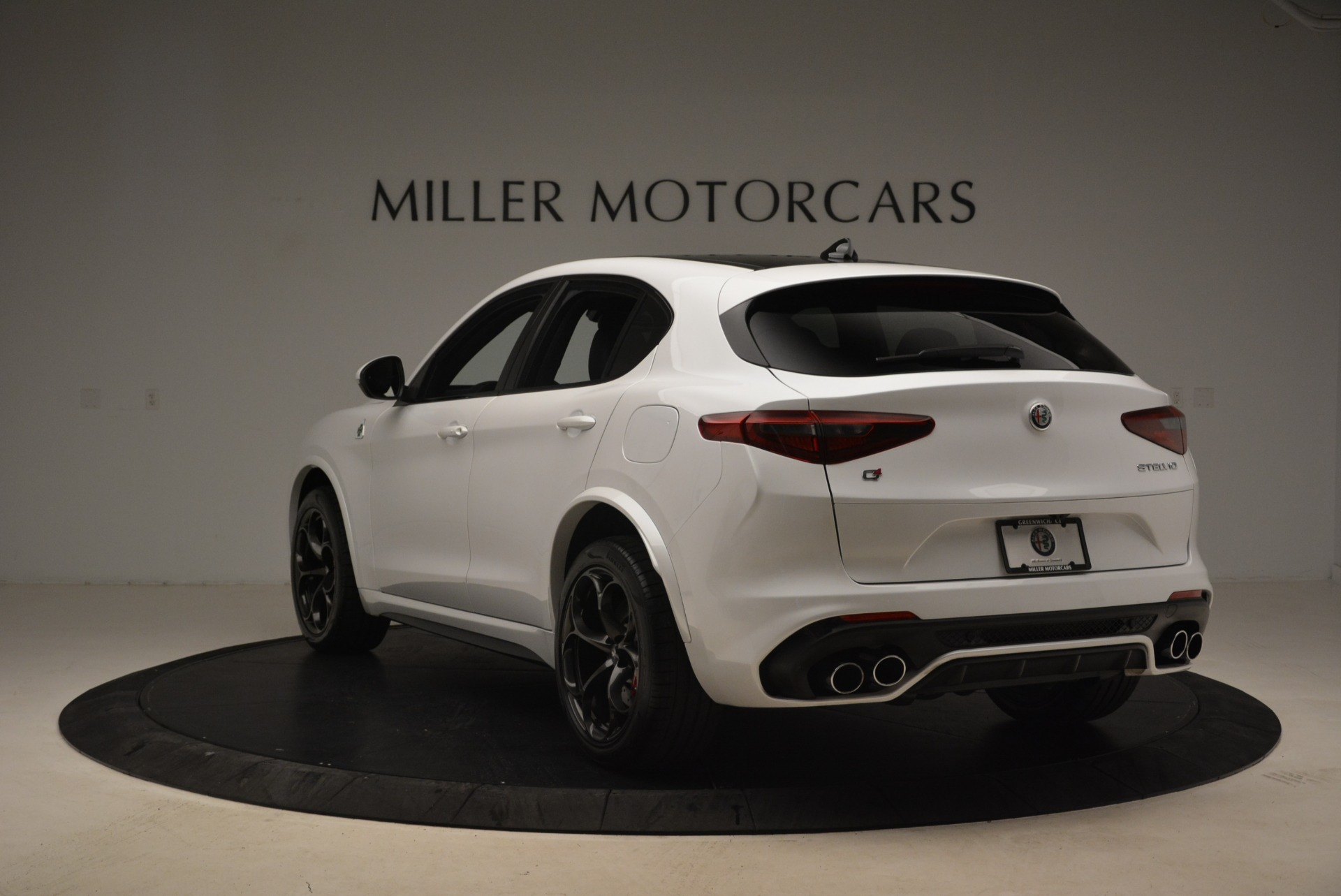 Used-2019-Alfa-Romeo-Stelvio-Quadrifoglio