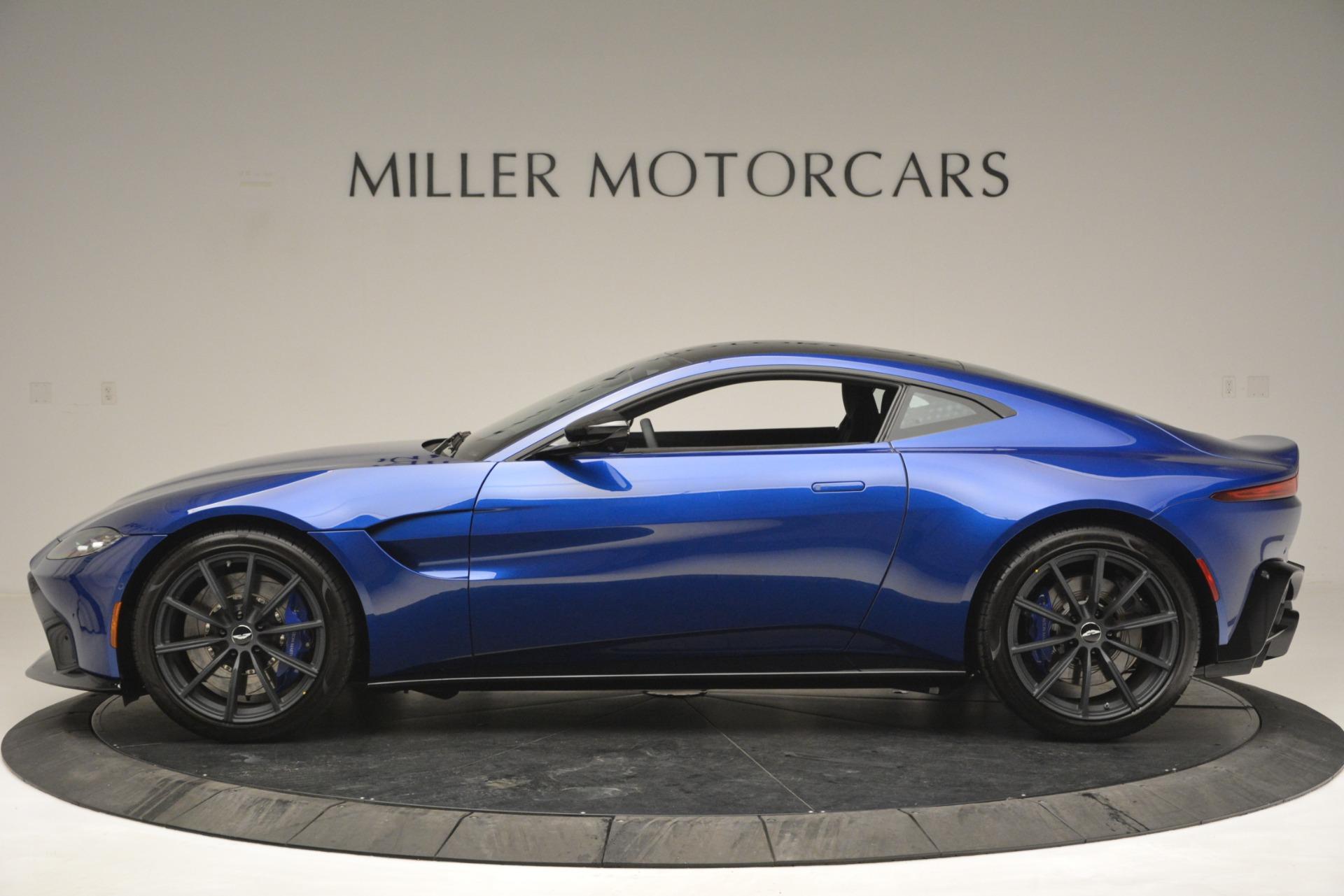 Used-2019-Aston-Martin-Vantage-Coupe