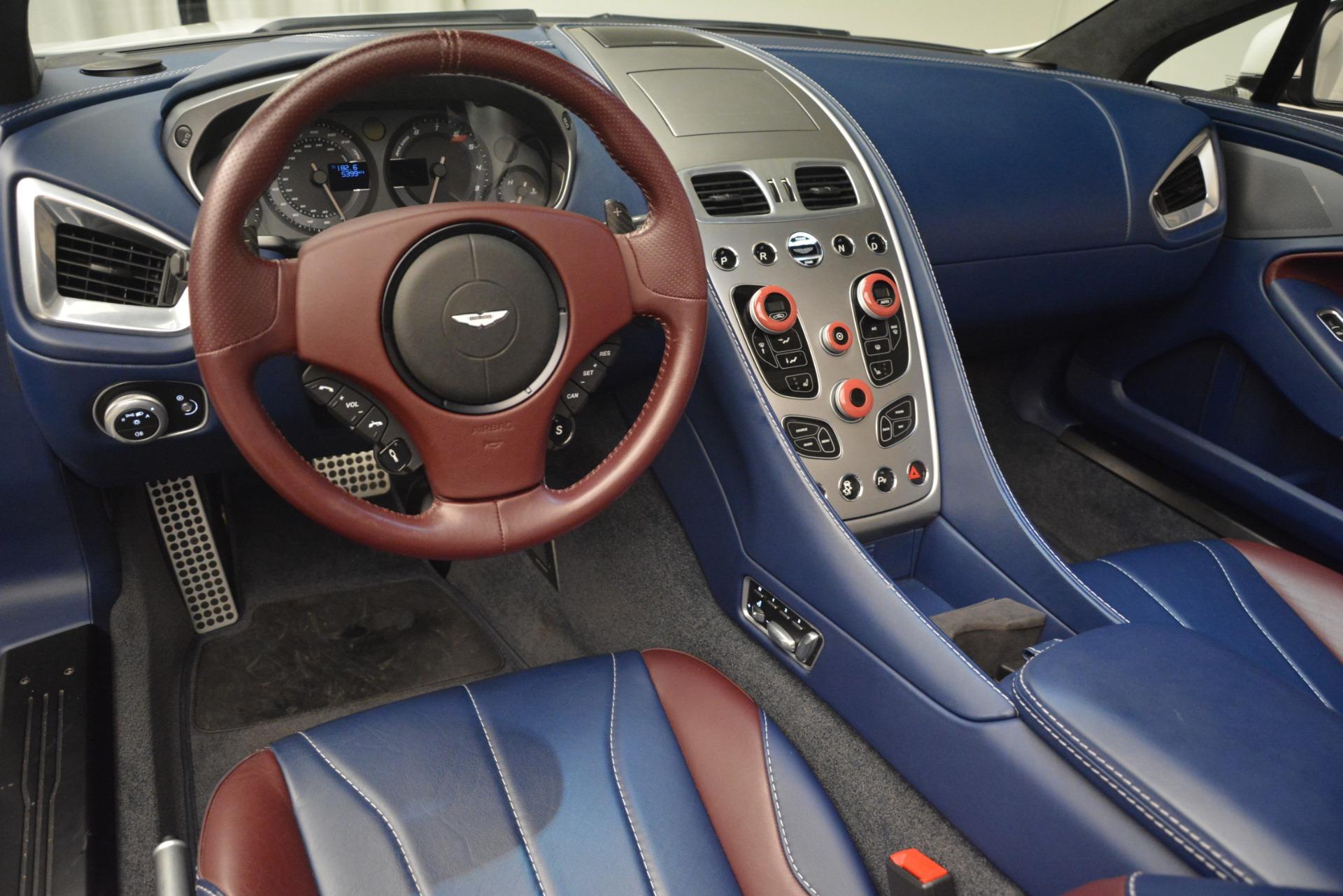 Used-2015-Aston-Martin-Vanquish-Convertible