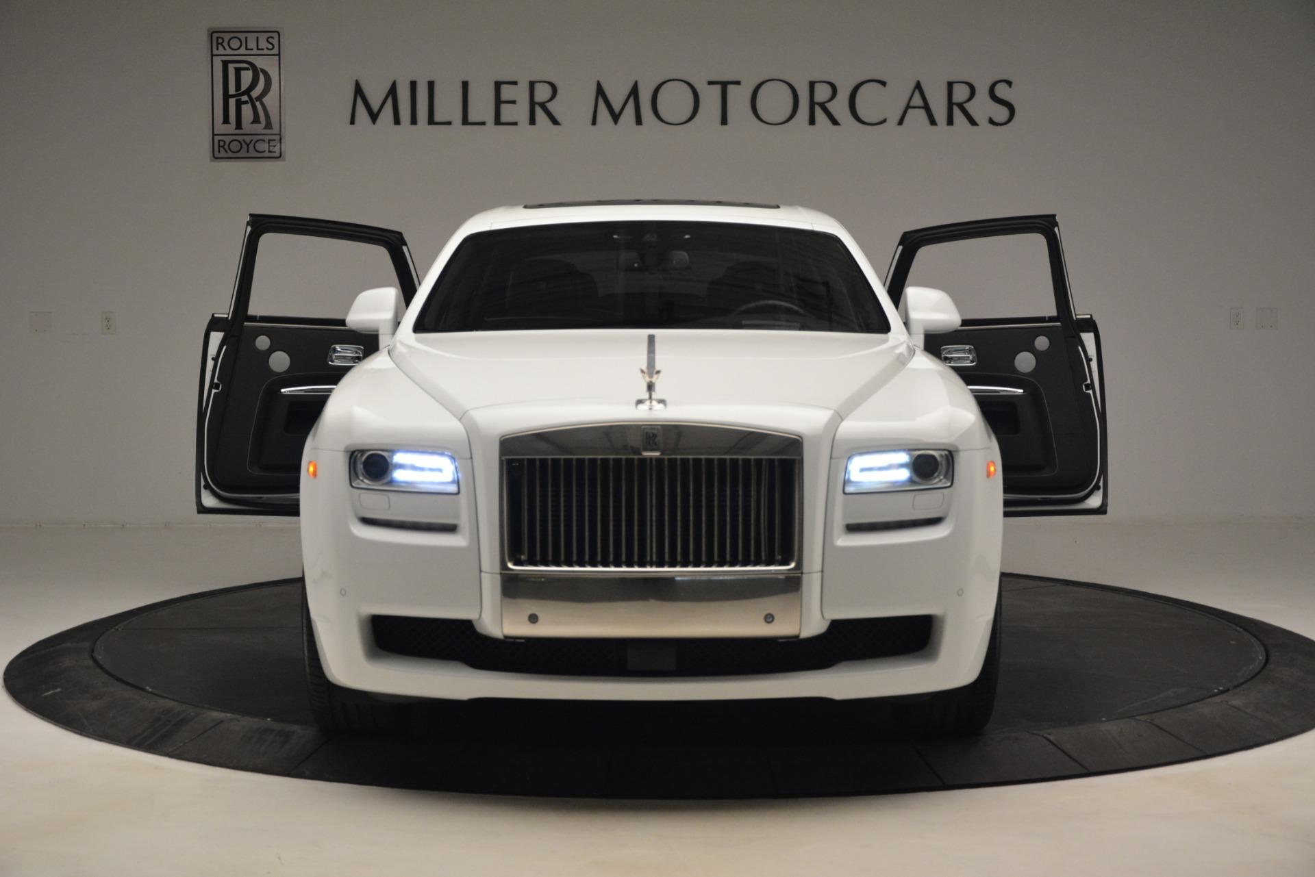 Used-2014-Rolls-Royce-Ghost-V-Spec
