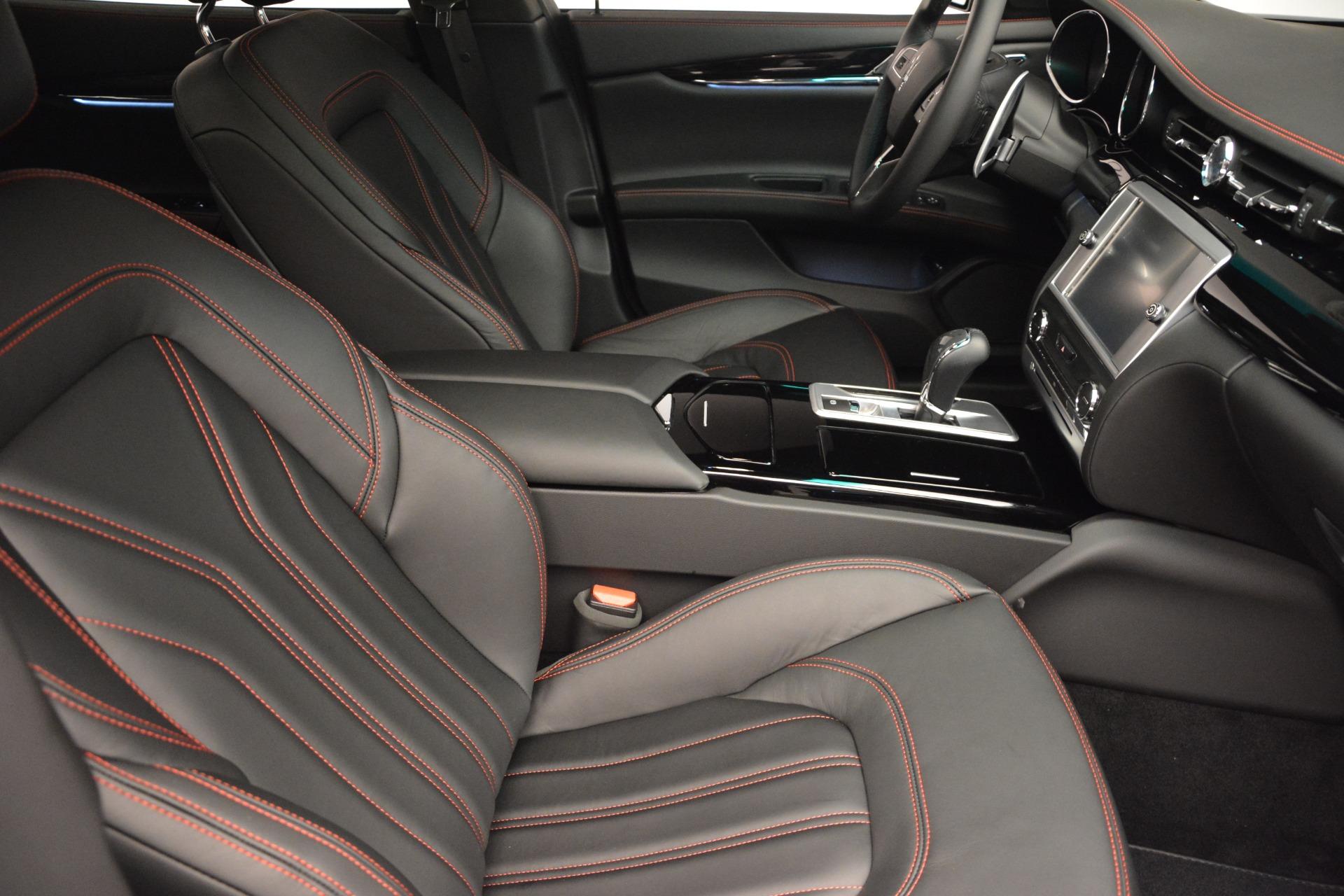 Used-2015-Maserati-Quattroporte-GTS