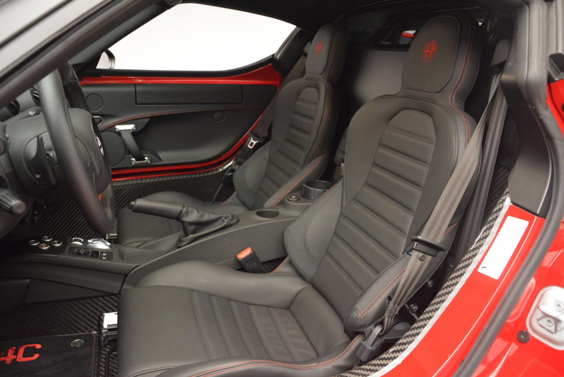 Used-2015-Alfa-Romeo-4C