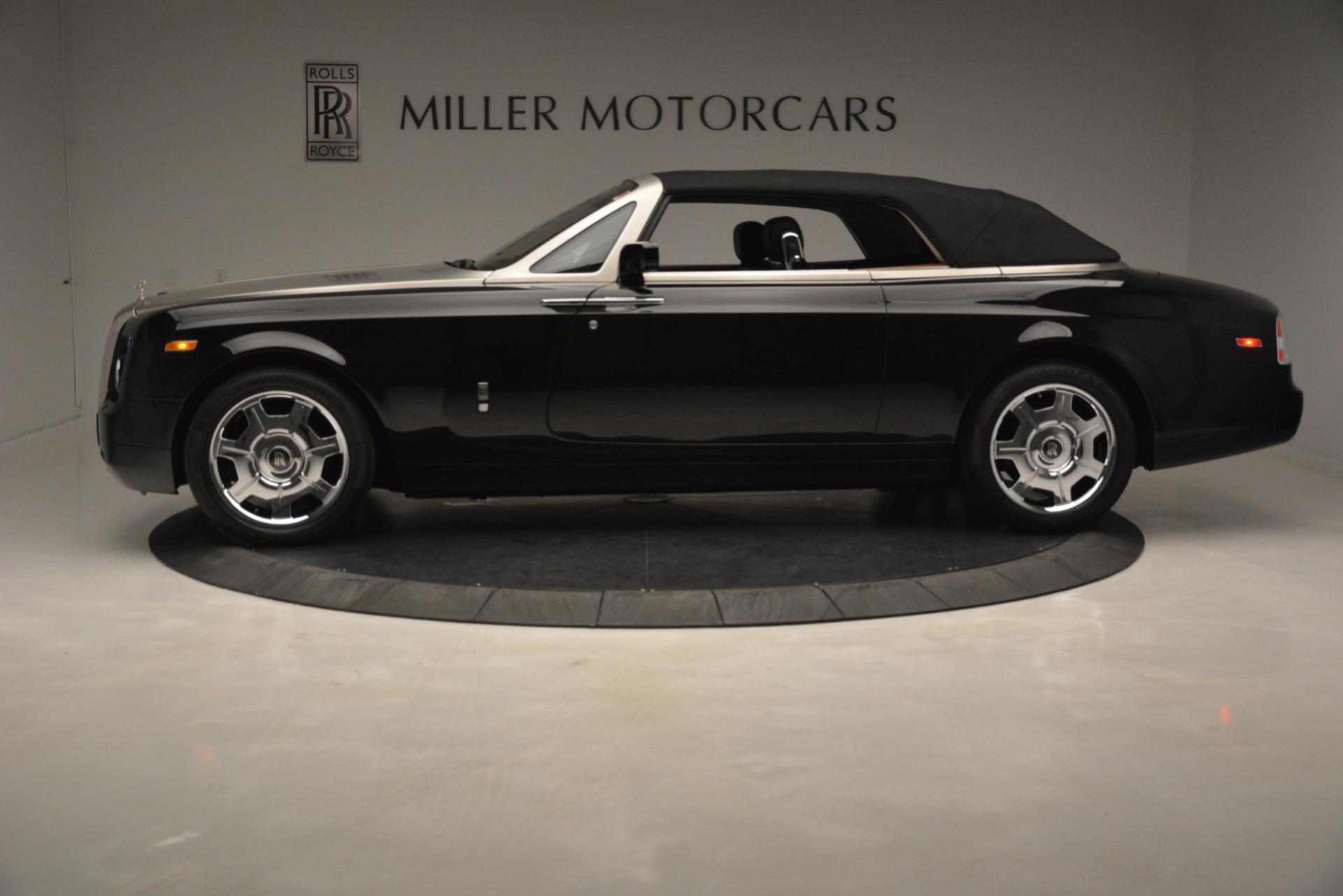 Used-2008-Rolls-Royce-Phantom-Drophead-Coupe