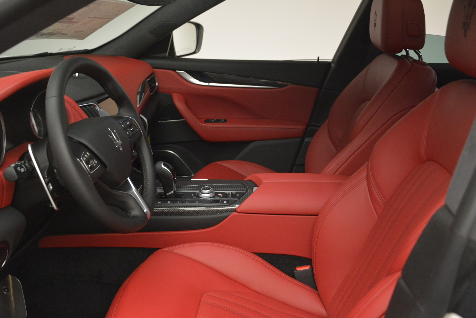 New-2019-Maserati-Levante-S-Q4-GranLusso