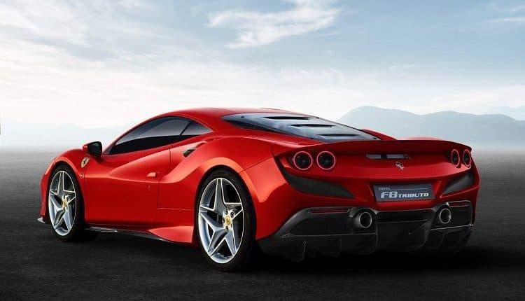 New-2020-Ferrari-F8-Tributo