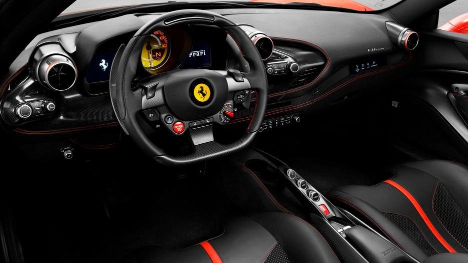 New-2021-Ferrari-F8-Tributo
