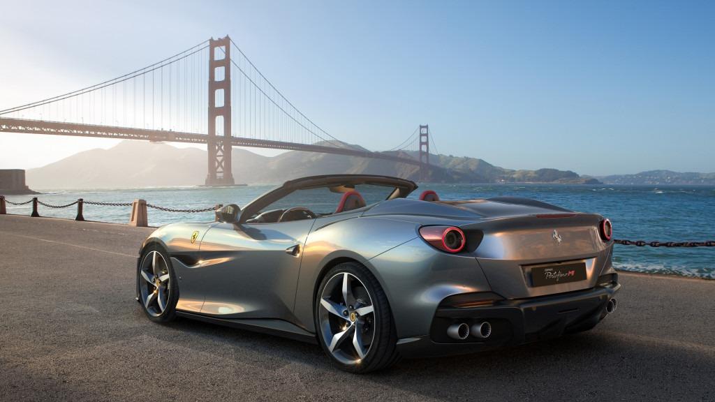 New-2019-Ferrari-Portofino