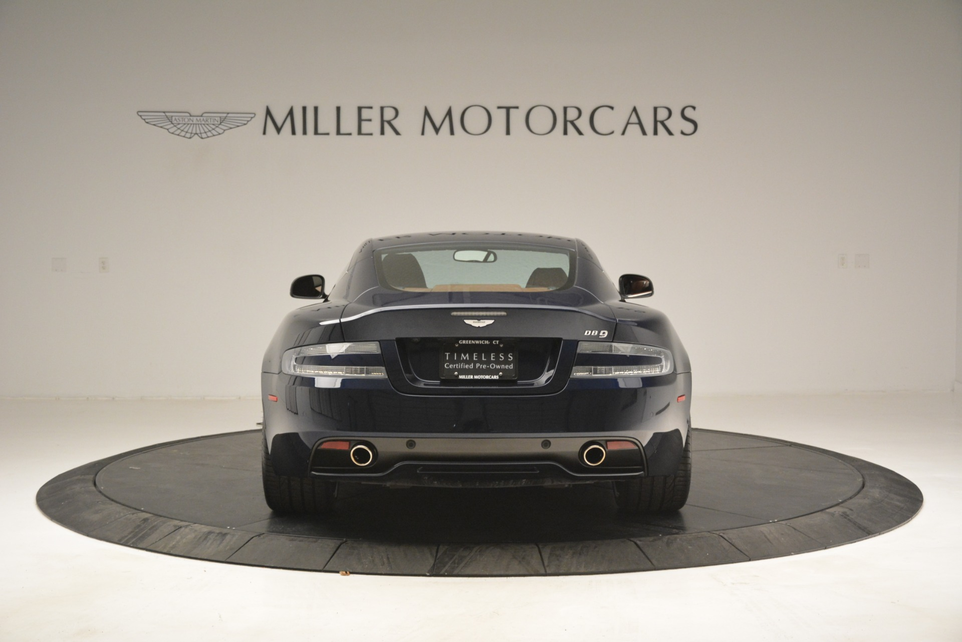 Used-2014-Aston-Martin-DB9-Coupe