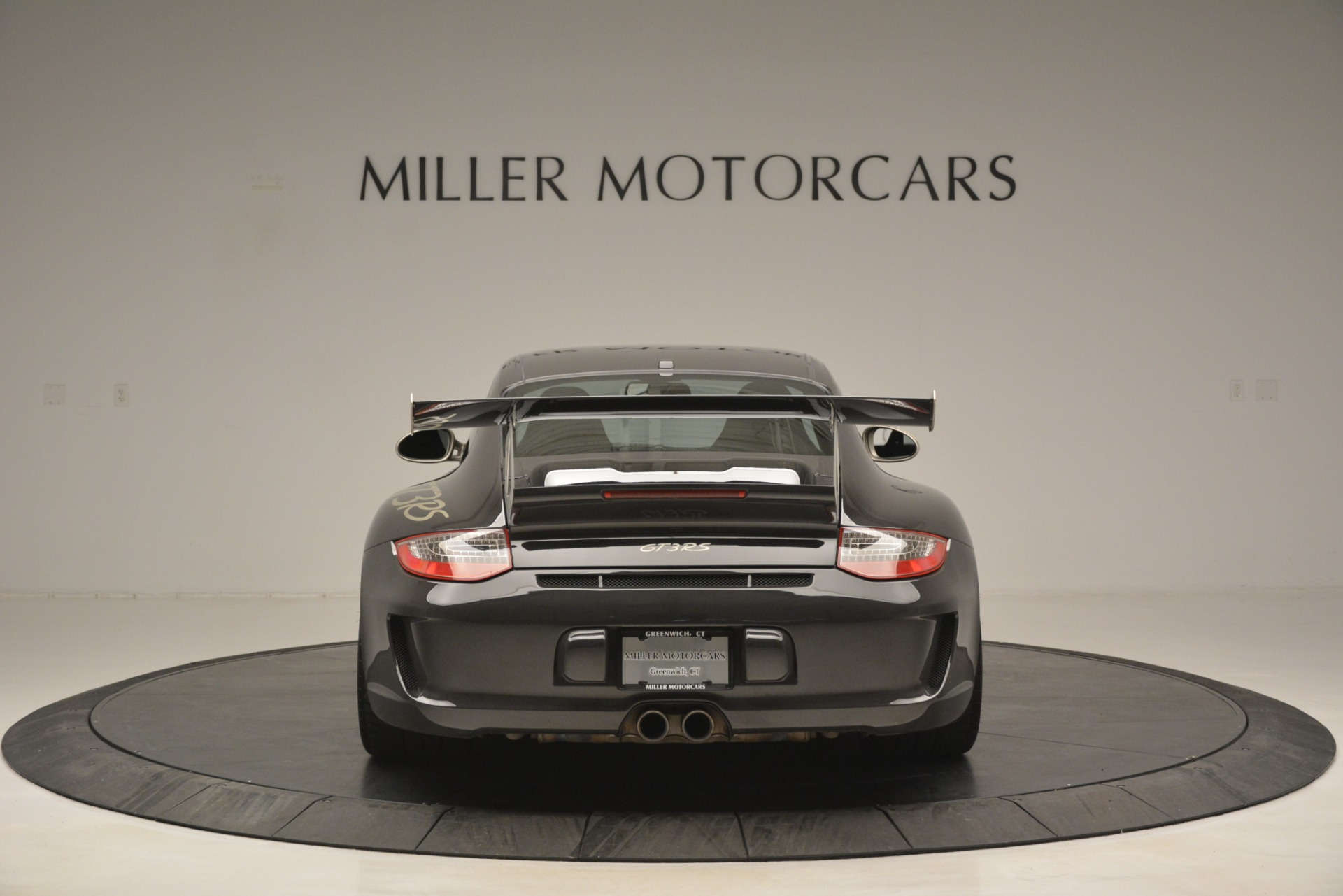 Used-2011-Porsche-911-GT3-RS