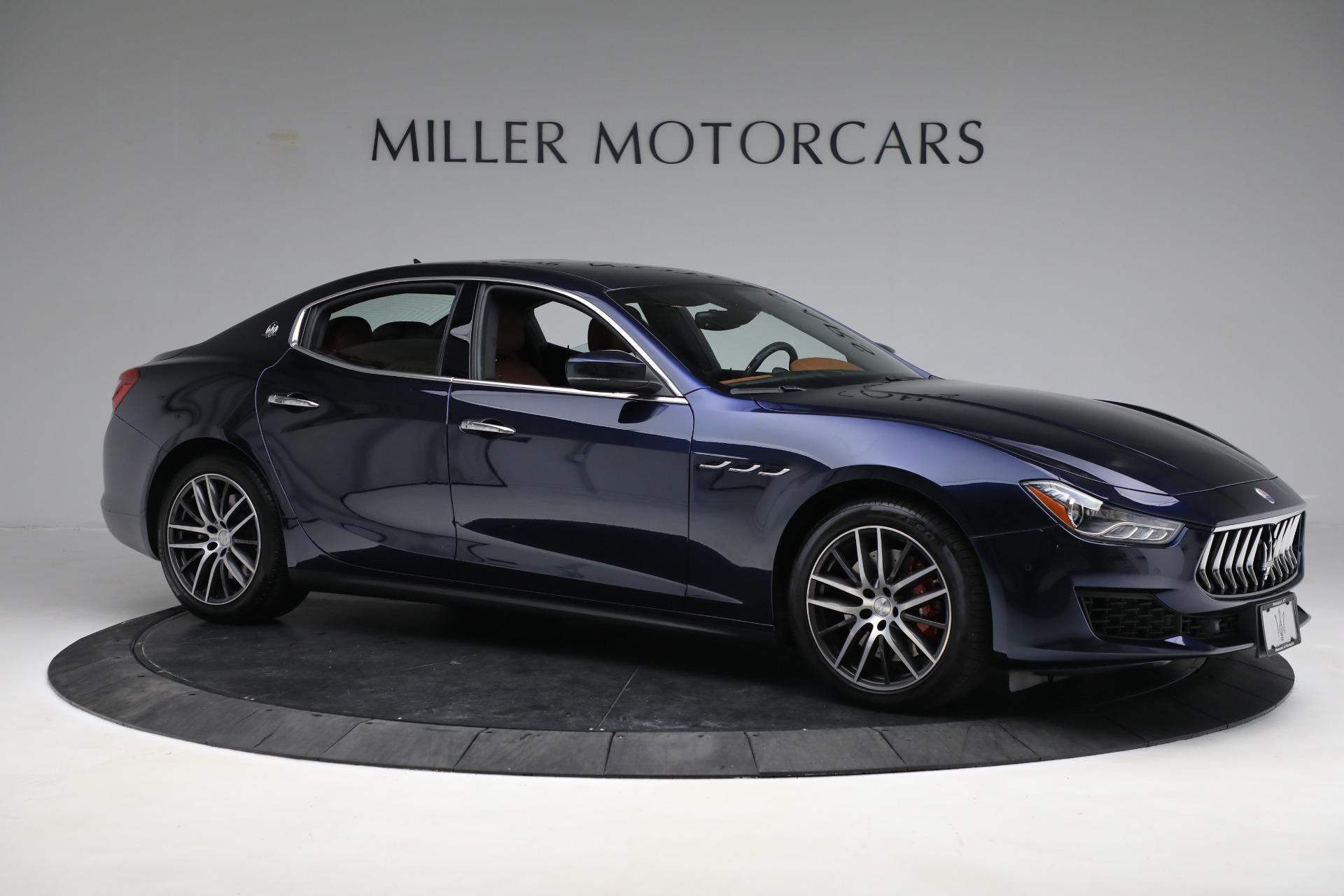 New-2019-Maserati-Ghibli-S-Q4