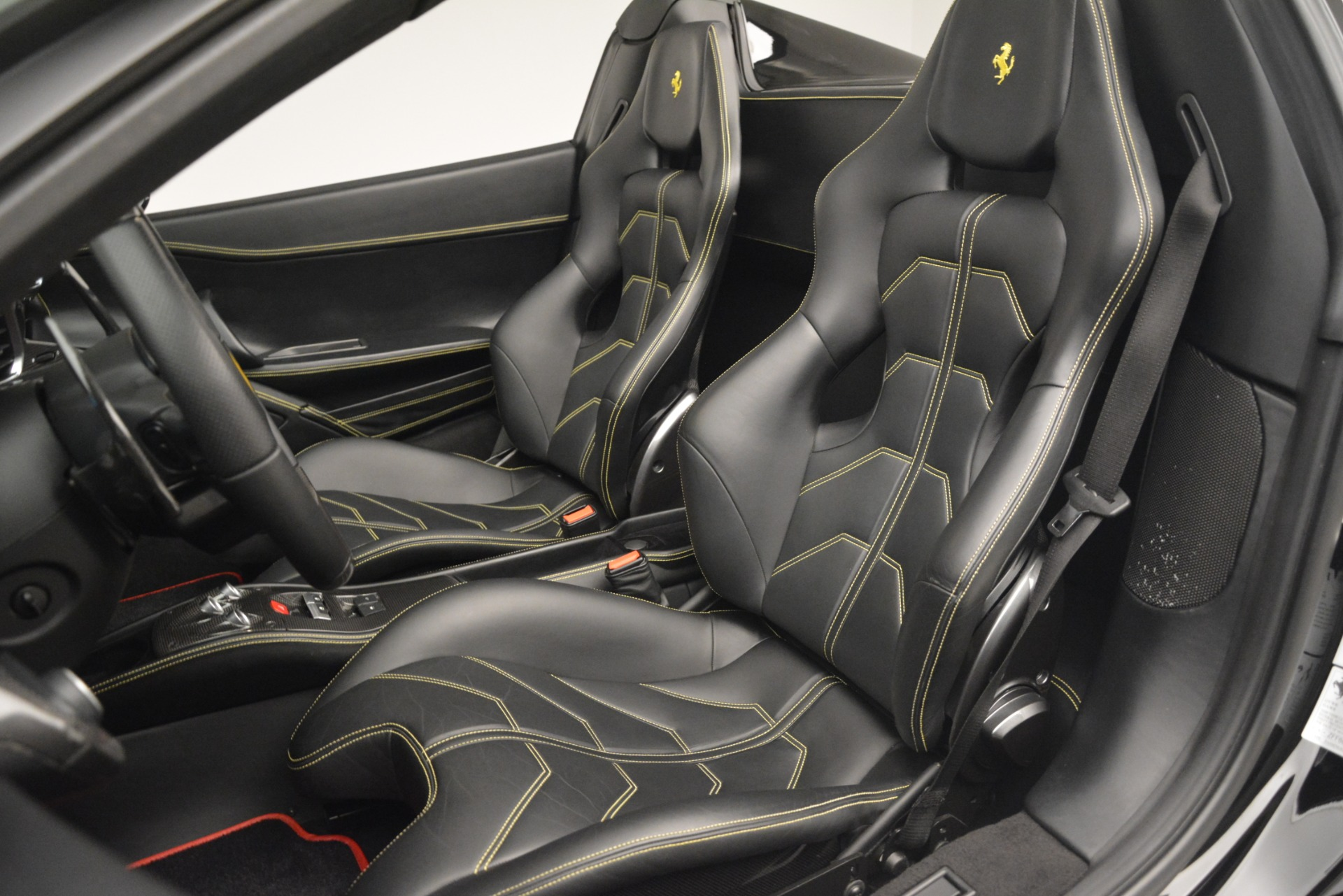 Used-2013-Ferrari-458-Spider