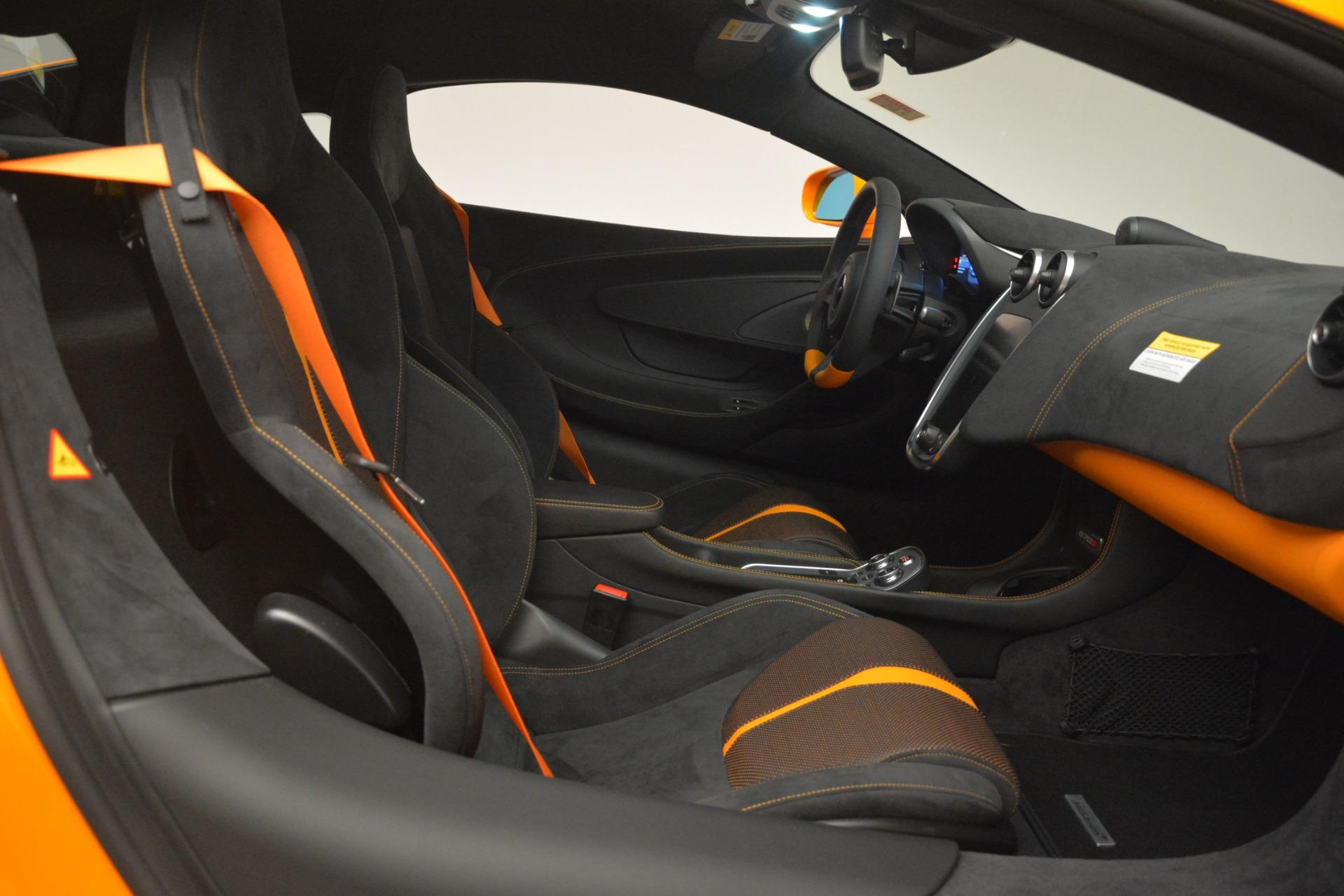New-2019-McLaren-570S-Coupe