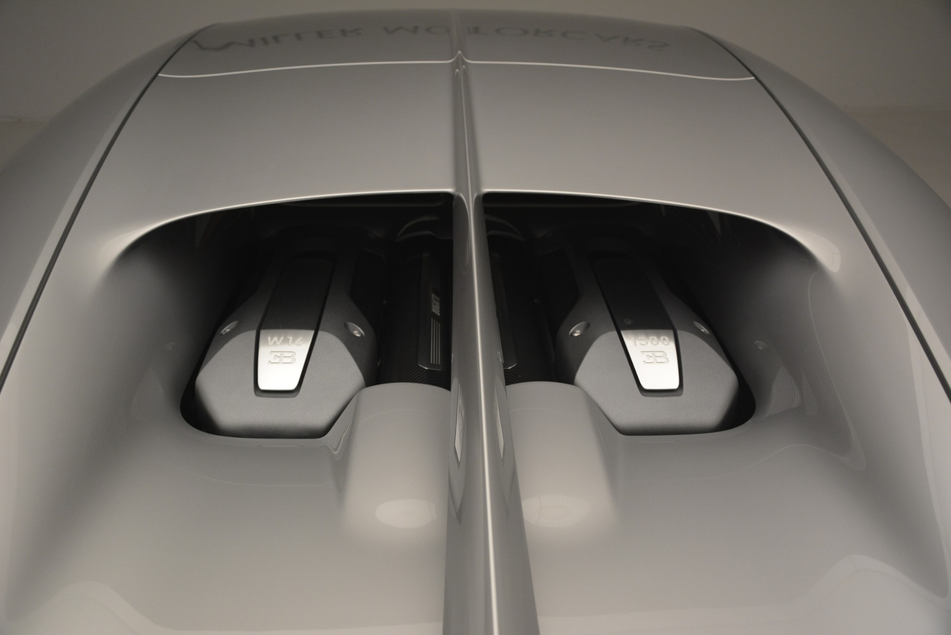 Used-2019-Bugatti-Chiron