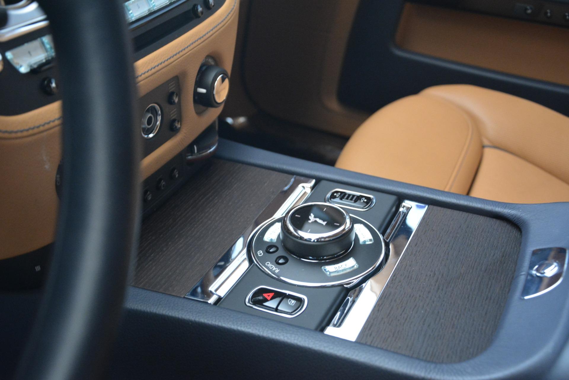 Used-2016-Rolls-Royce-Ghost