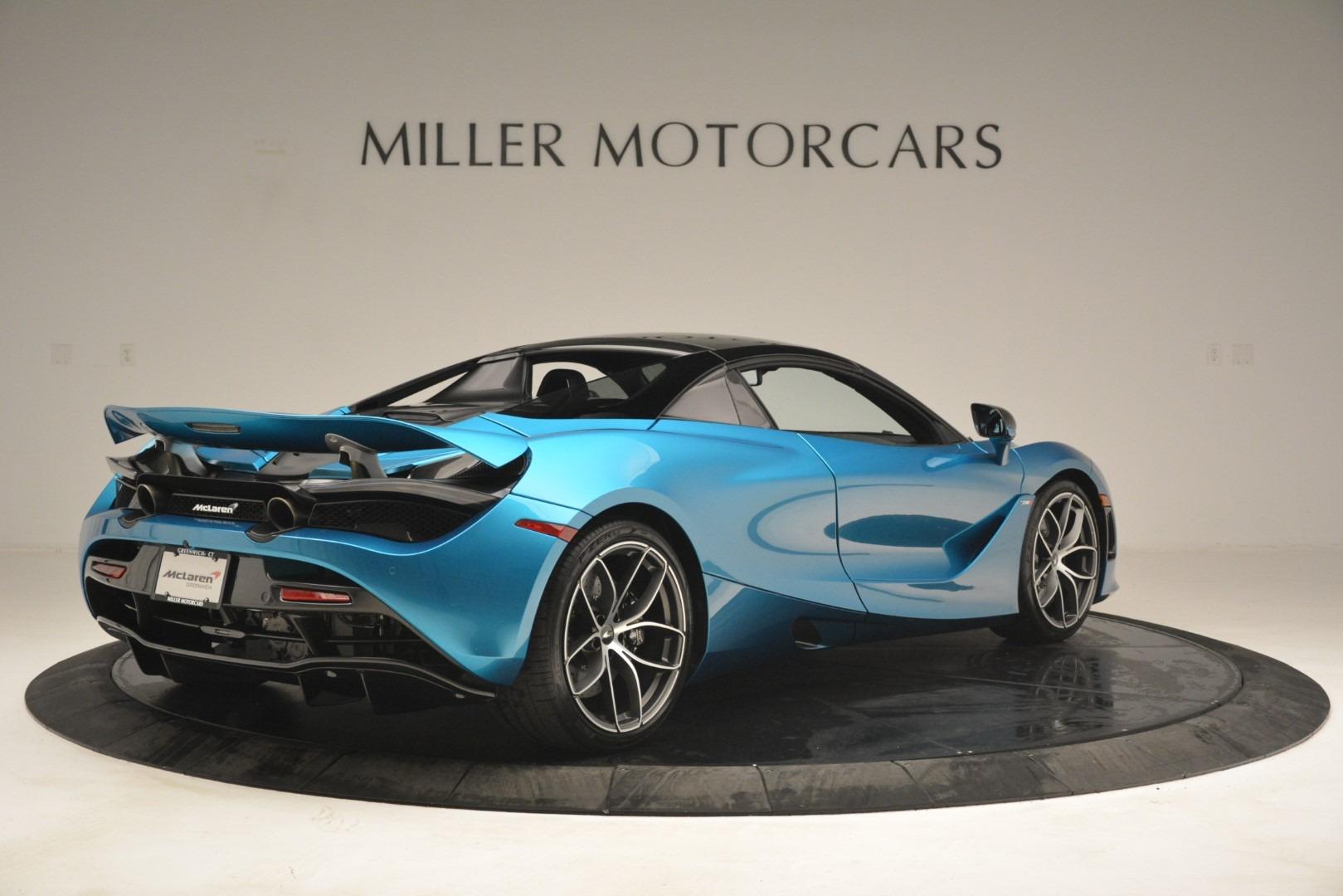 New-2019-McLaren-720S-Spider