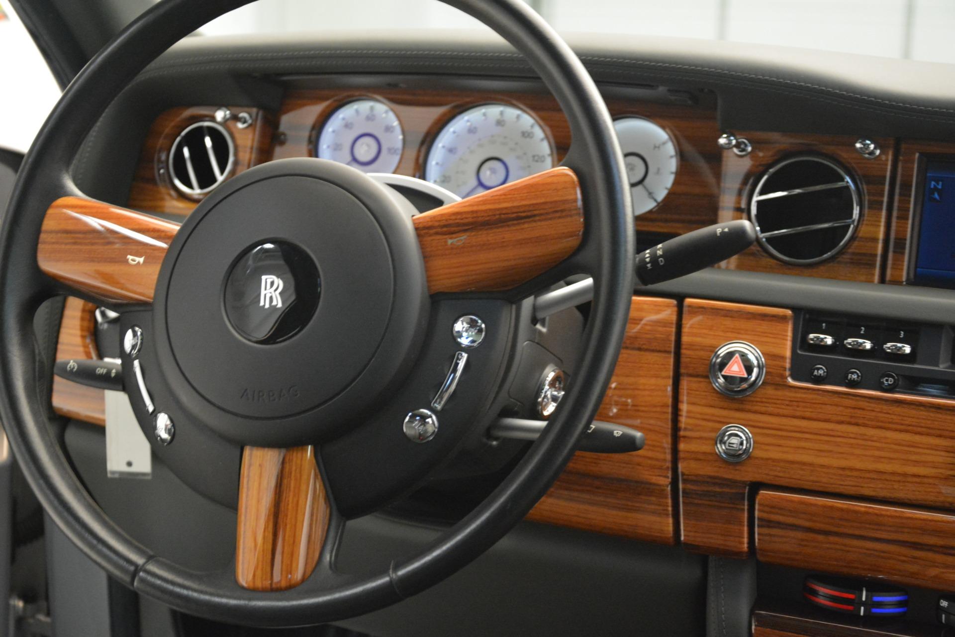 Used-2007-Rolls-Royce-Phantom