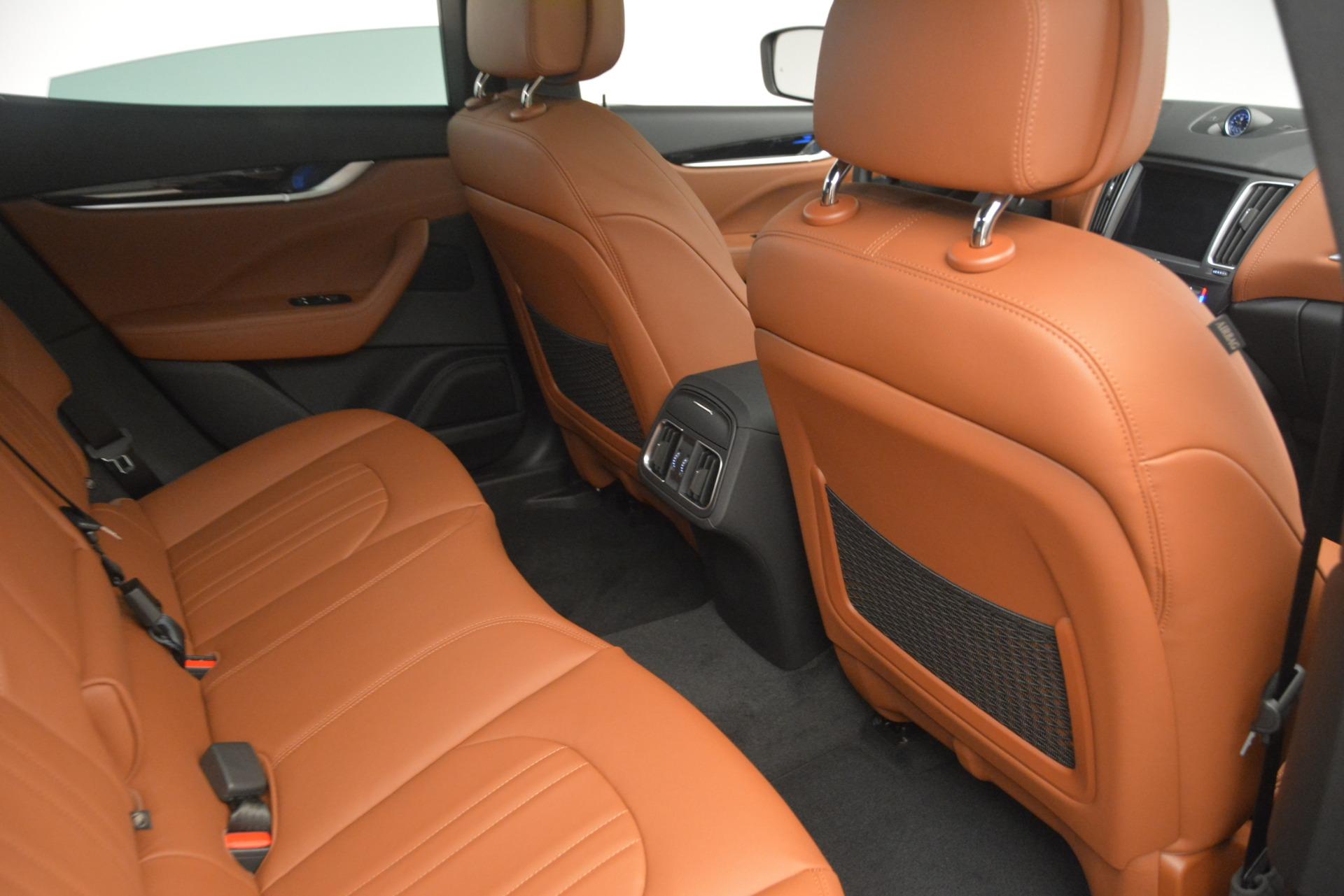 New-2019-Maserati-Levante-Q4