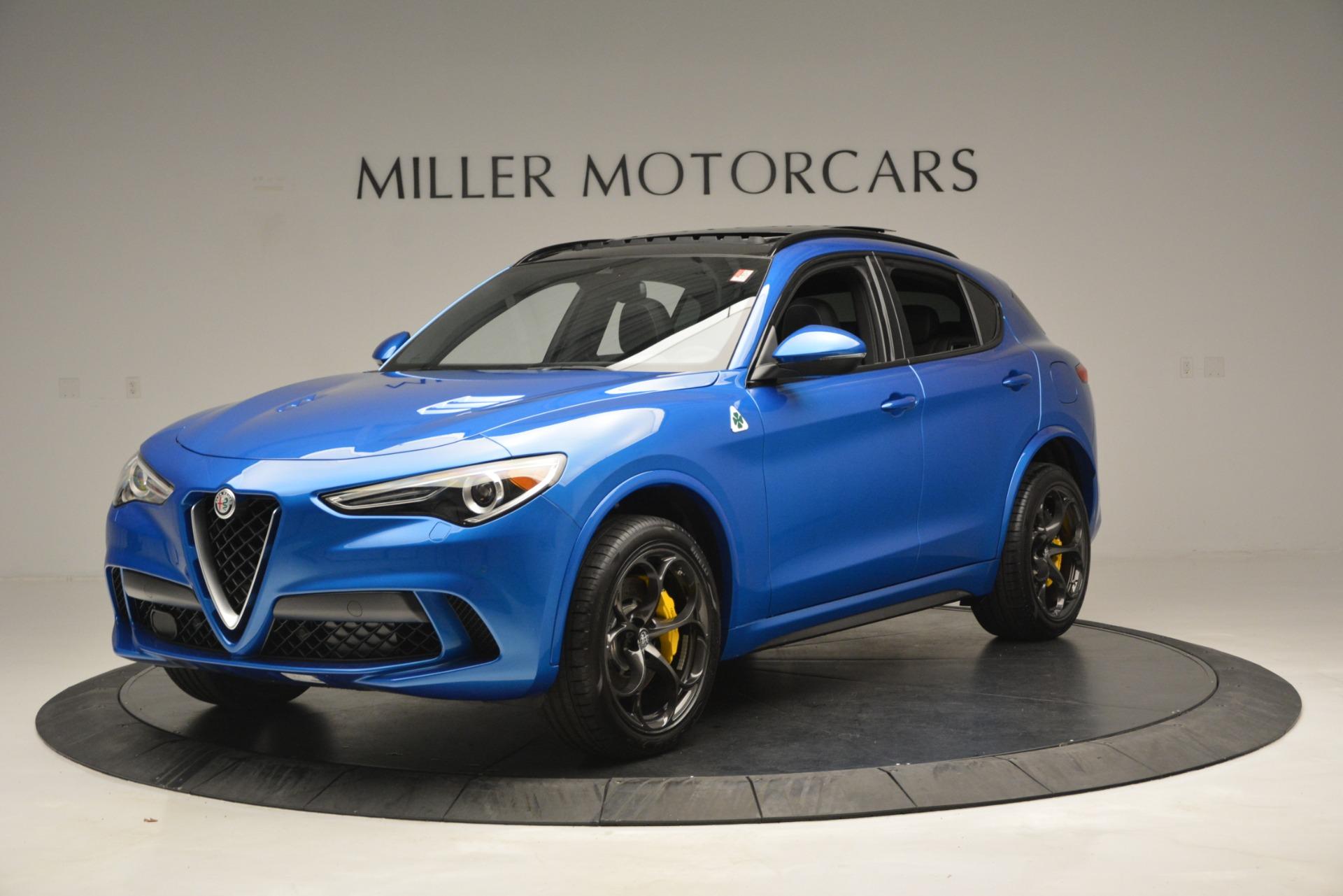 New-2019-Alfa-Romeo-Stelvio-Quadrifoglio