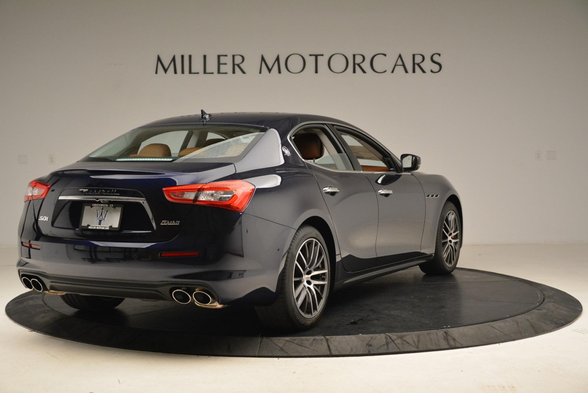 Used-2019-Maserati-Ghibli-S-Q4