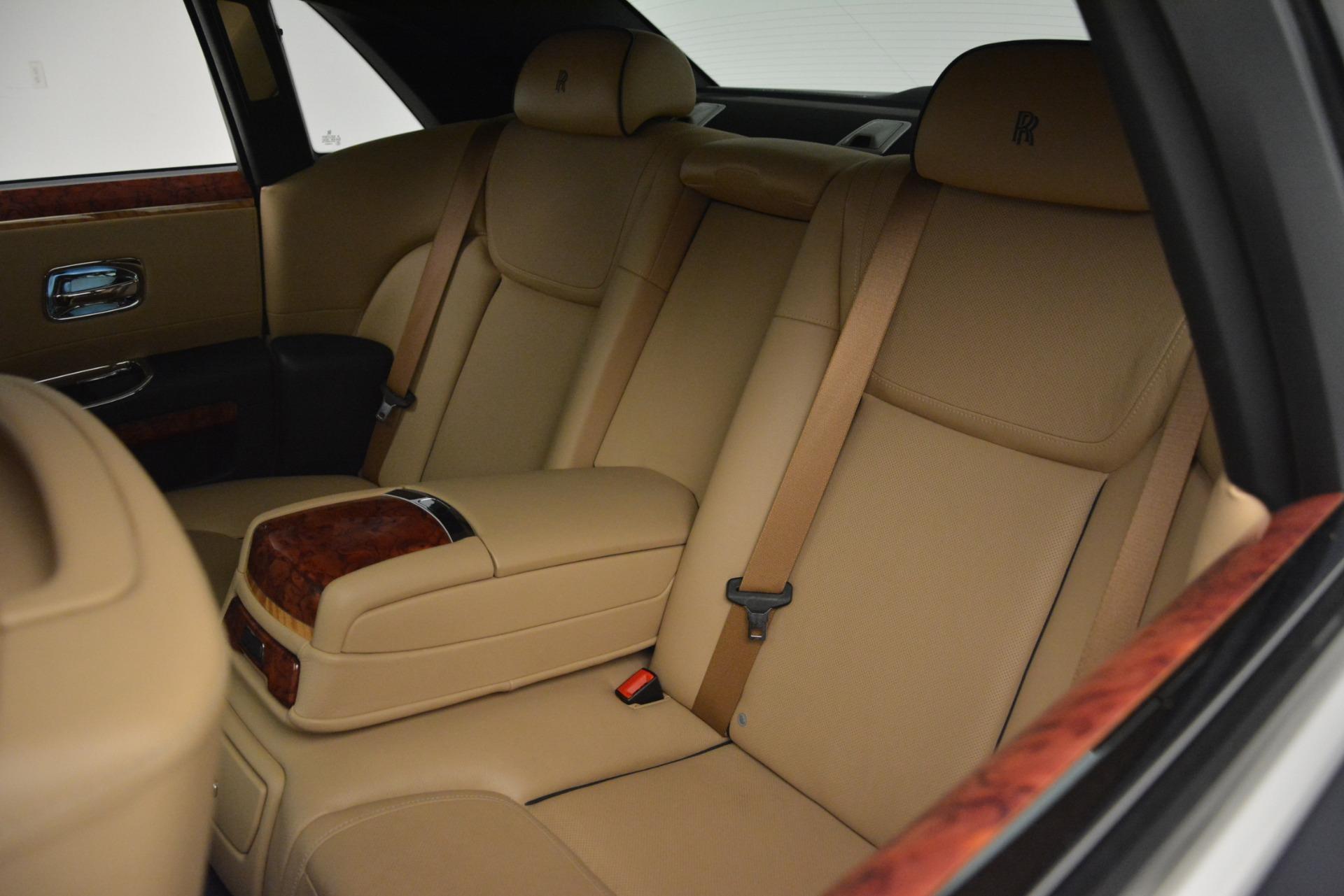 Used-2015-Rolls-Royce-Ghost