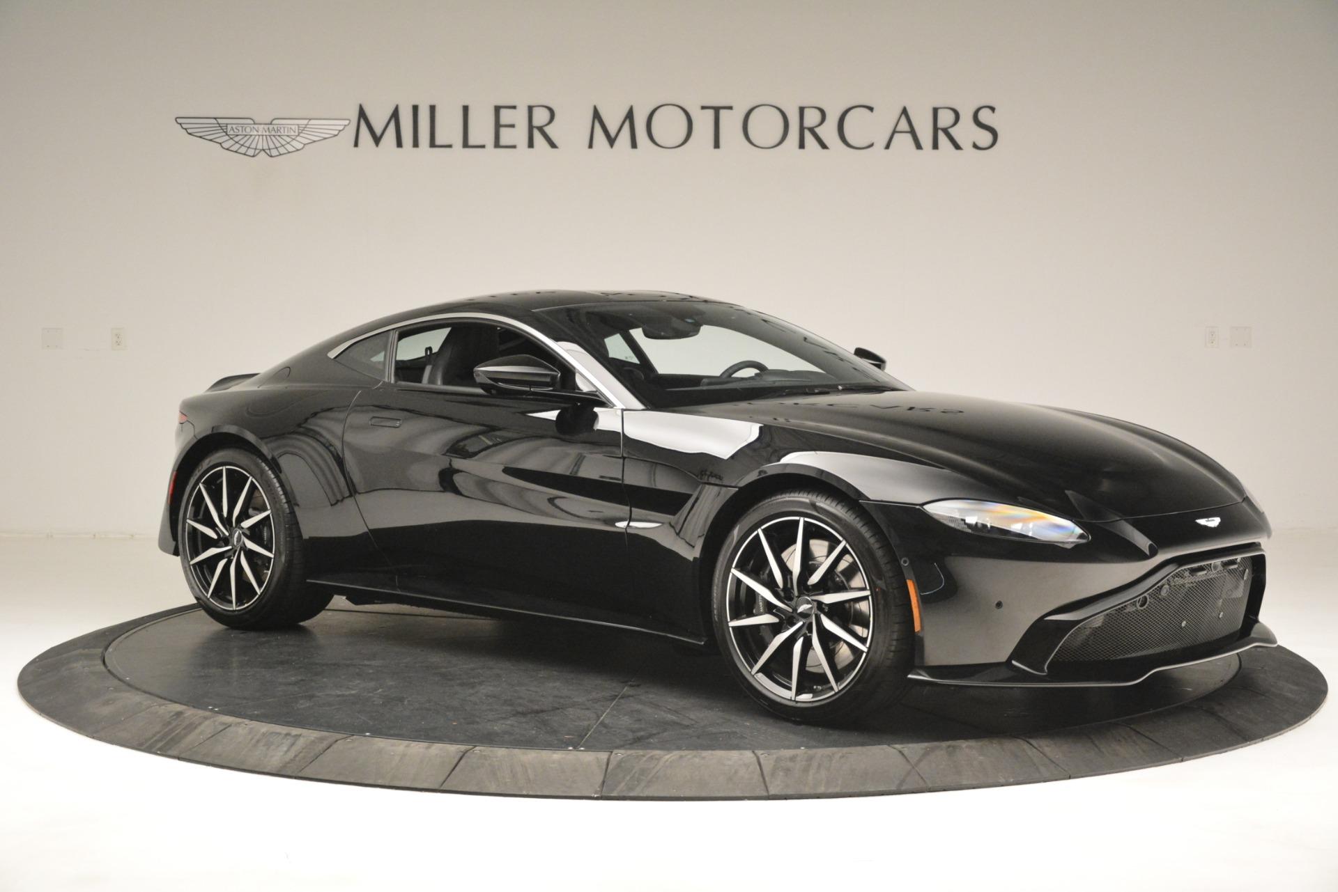 New-2019-Aston-Martin-Vantage-V8