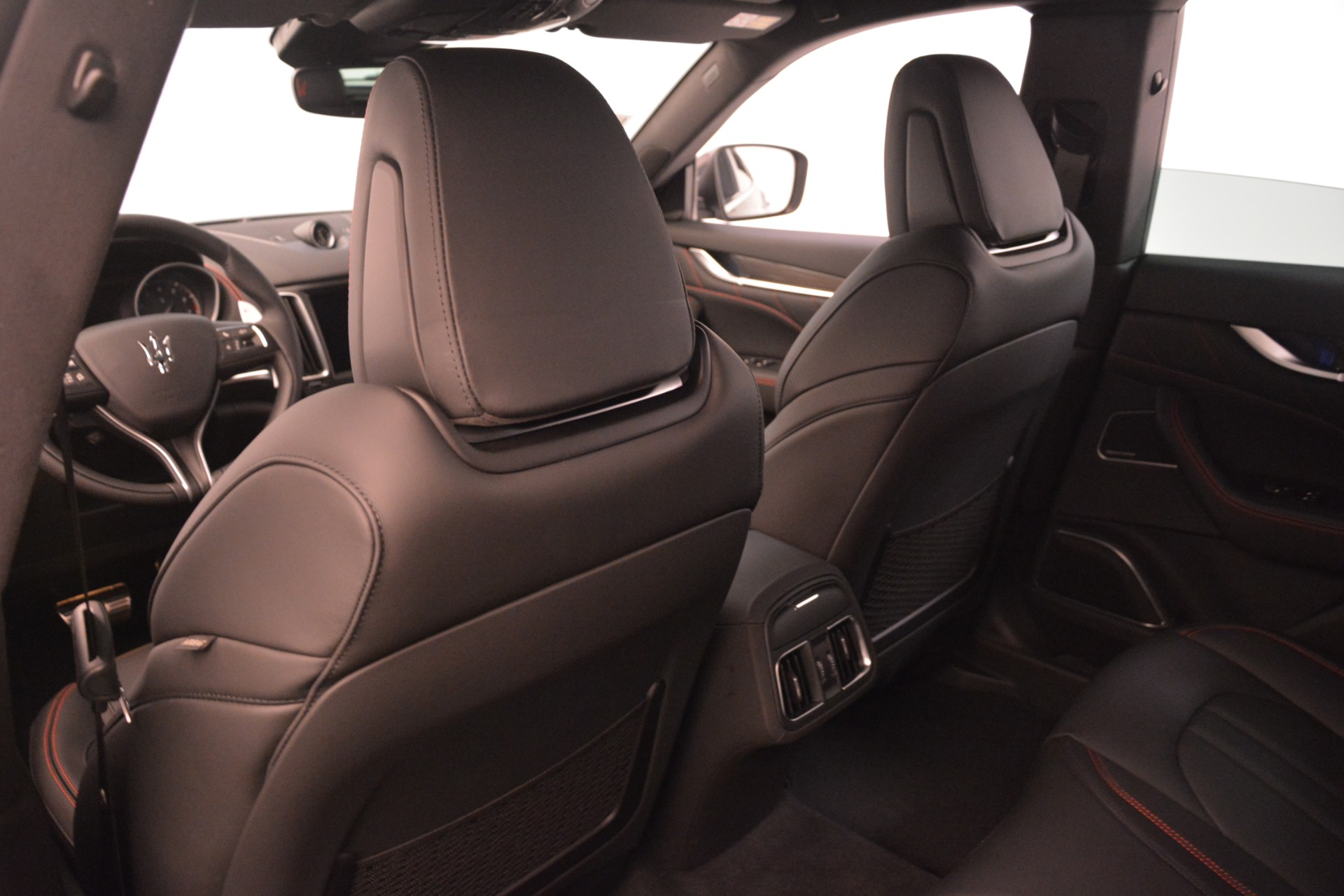 New-2019-Maserati-Levante-S-Q4-GranSport