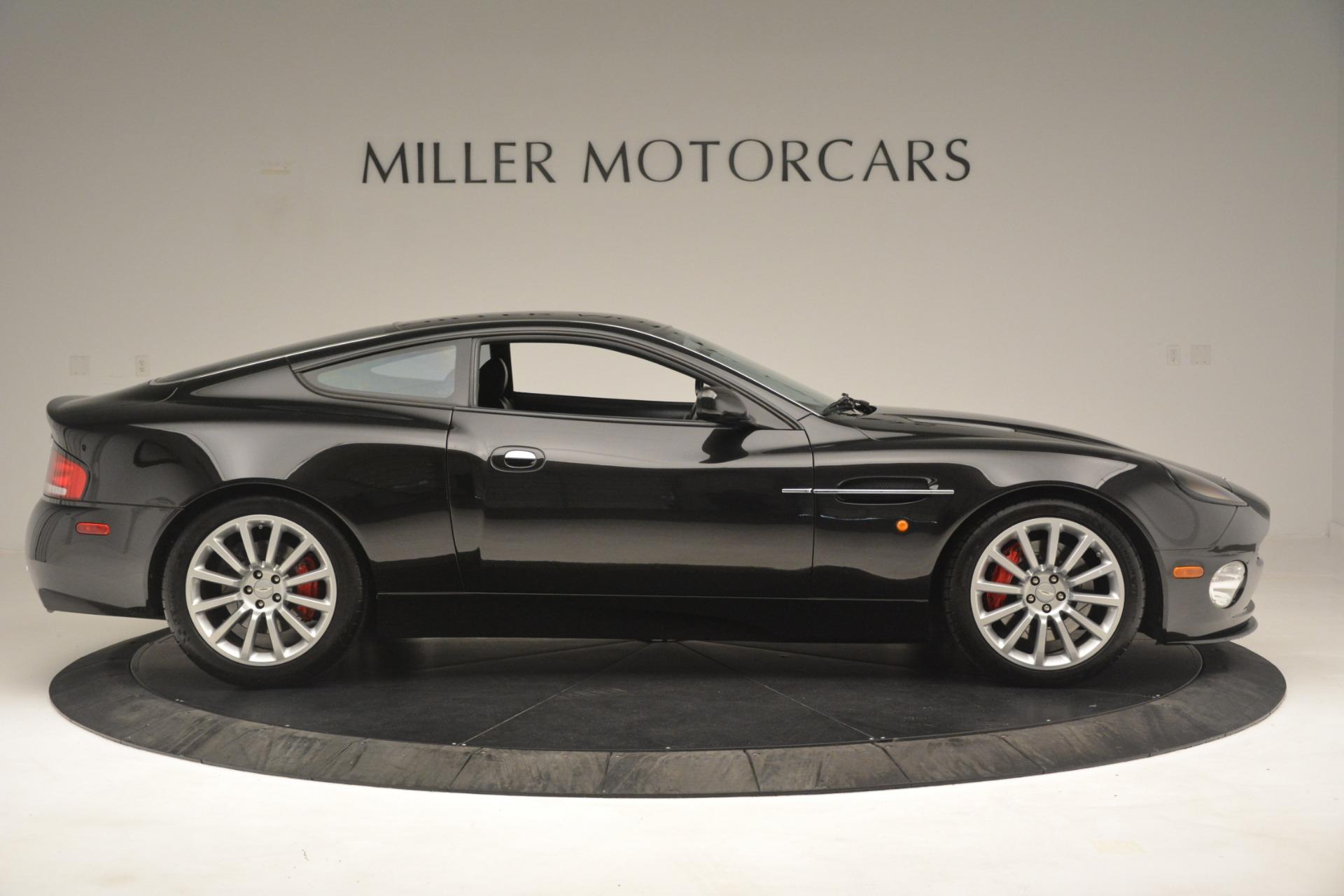 Used-2004-Aston-Martin-V12-Vanquish