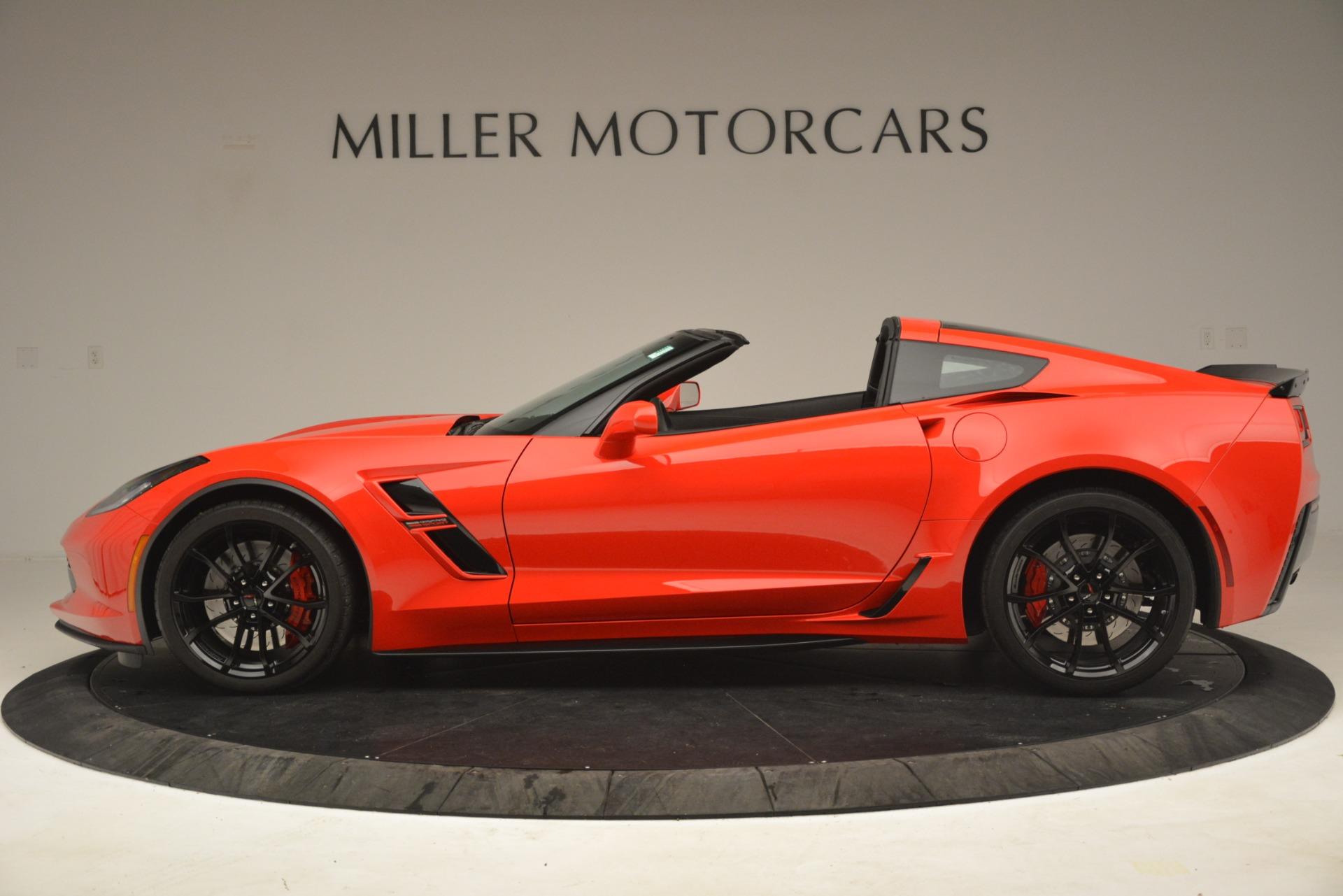 Used-2019-Chevrolet-Corvette-Grand-Sport