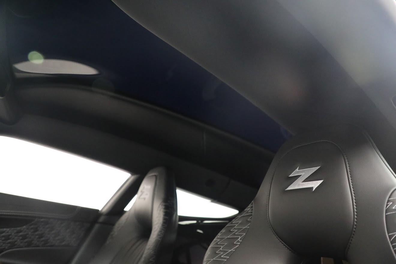 New-2019-Aston-Martin-Vanquish-Zagato-Shooting-Brake